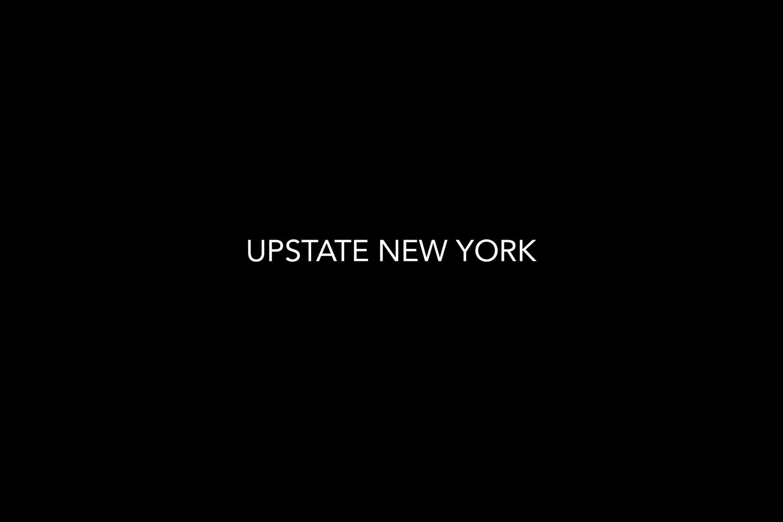 upstateny.png