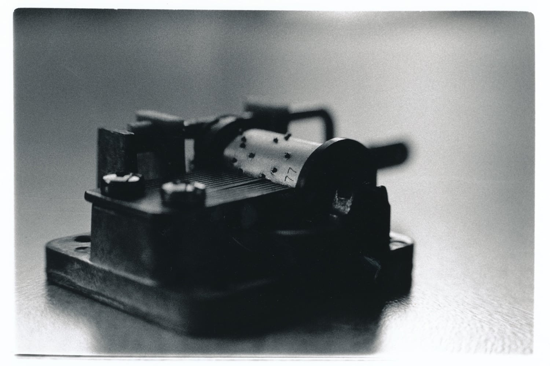 Untitled-4 copy.jpg