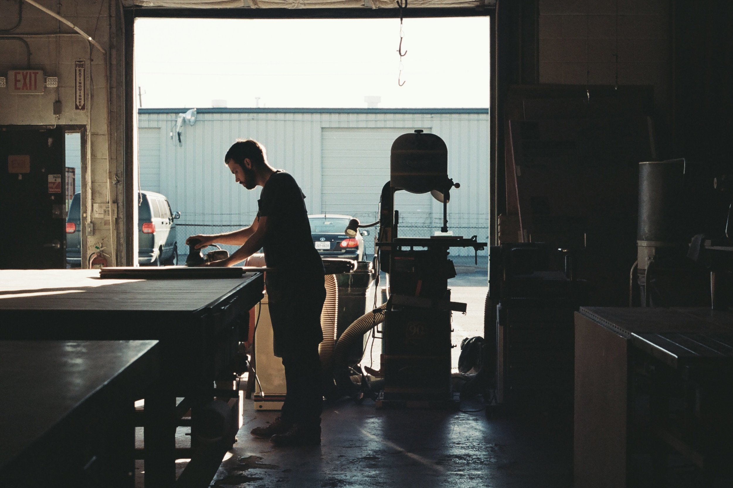 Creative-Spaces-Side-Project-Skateboards-Portra-160-010.JPG