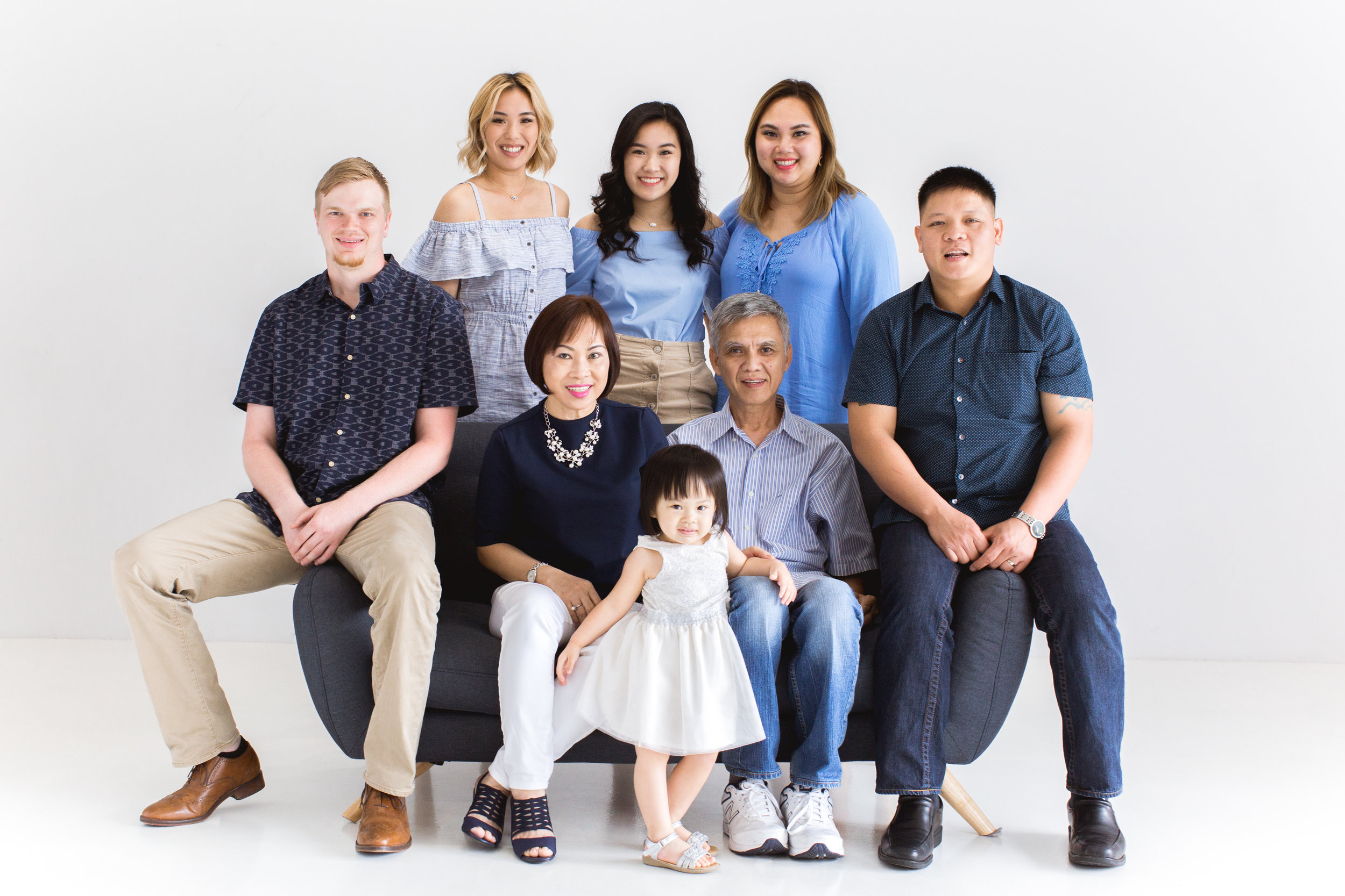 Nguyen-Family-Portraits-2017-Selects-0209.jpg
