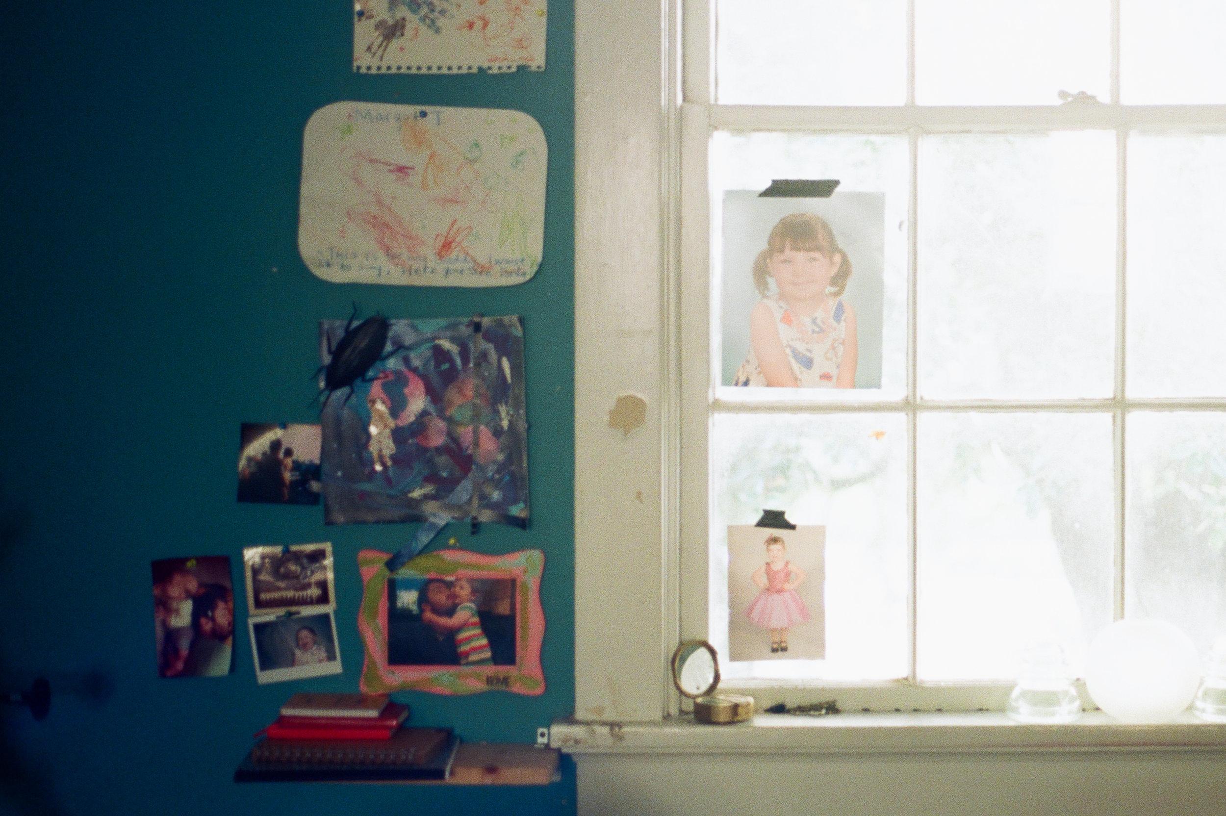 Creative-Spaces-Series-LIMB-James-Templeton-Houston-2017-008.jpg