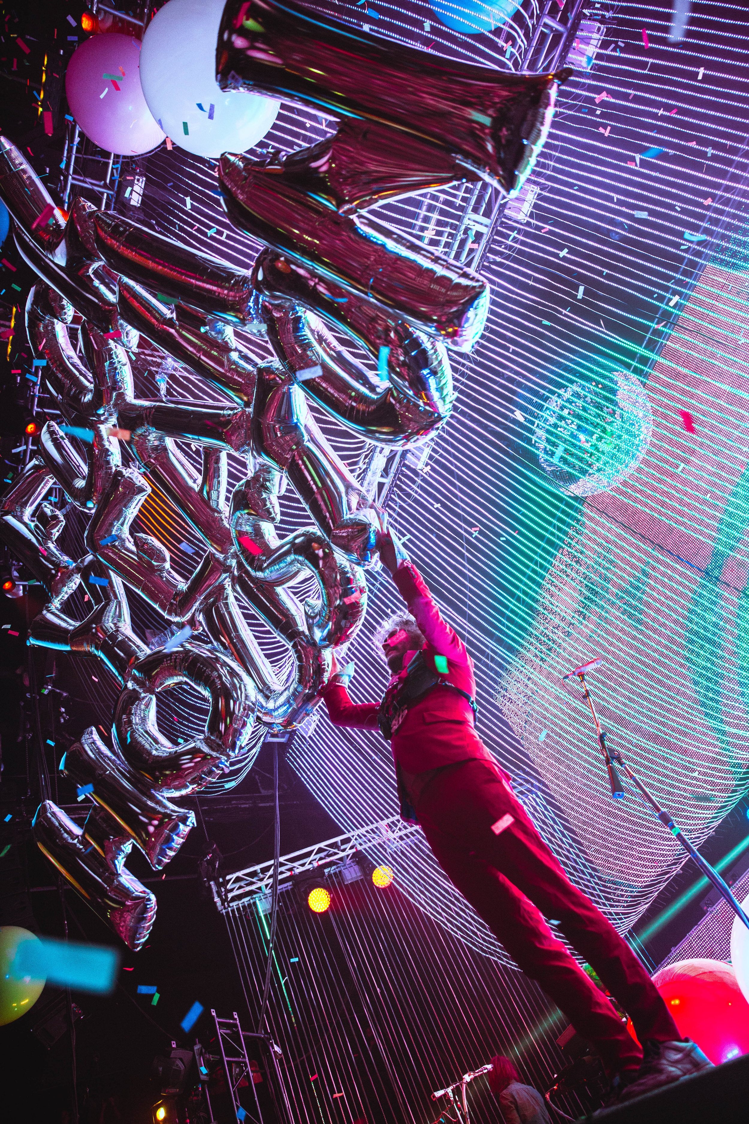 kirby-gladstein-flaming-lips-houston-concert-photography-1