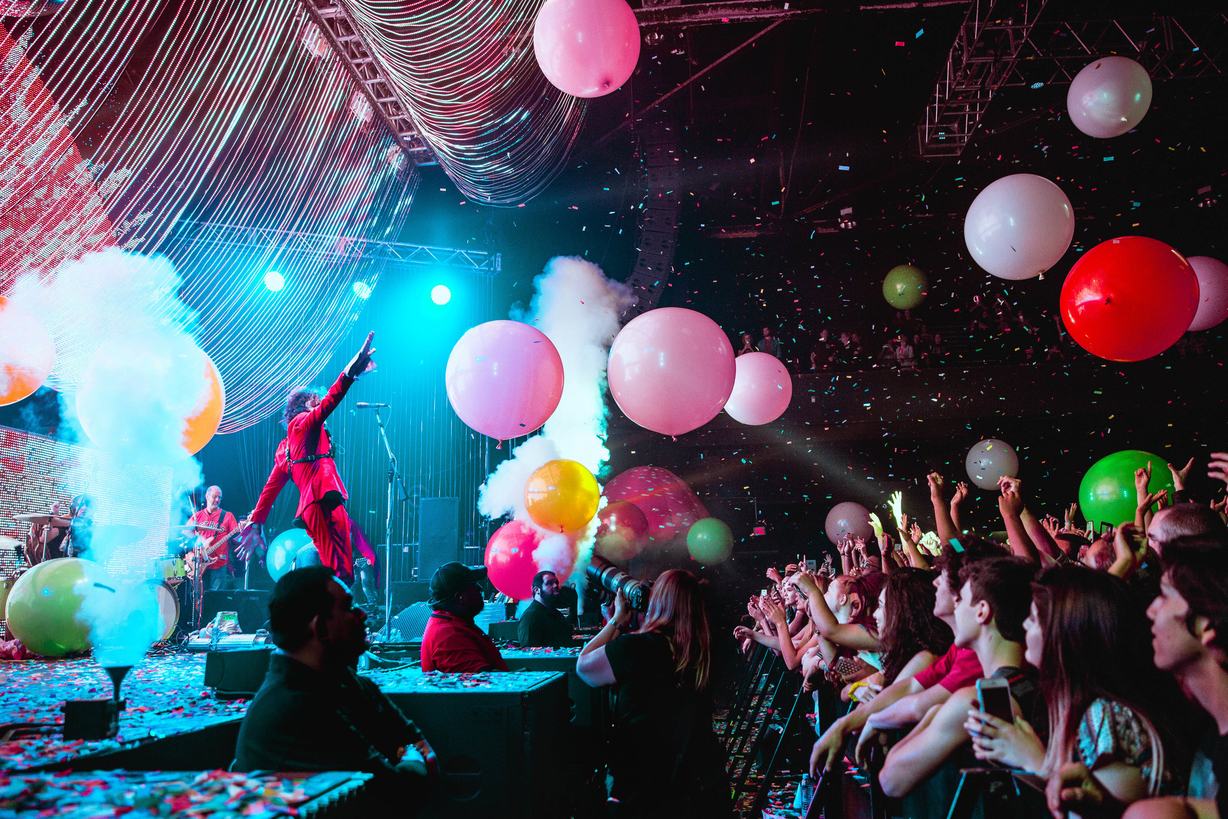kirby-gladstein-flaming-lips-houston-concert-photography-2