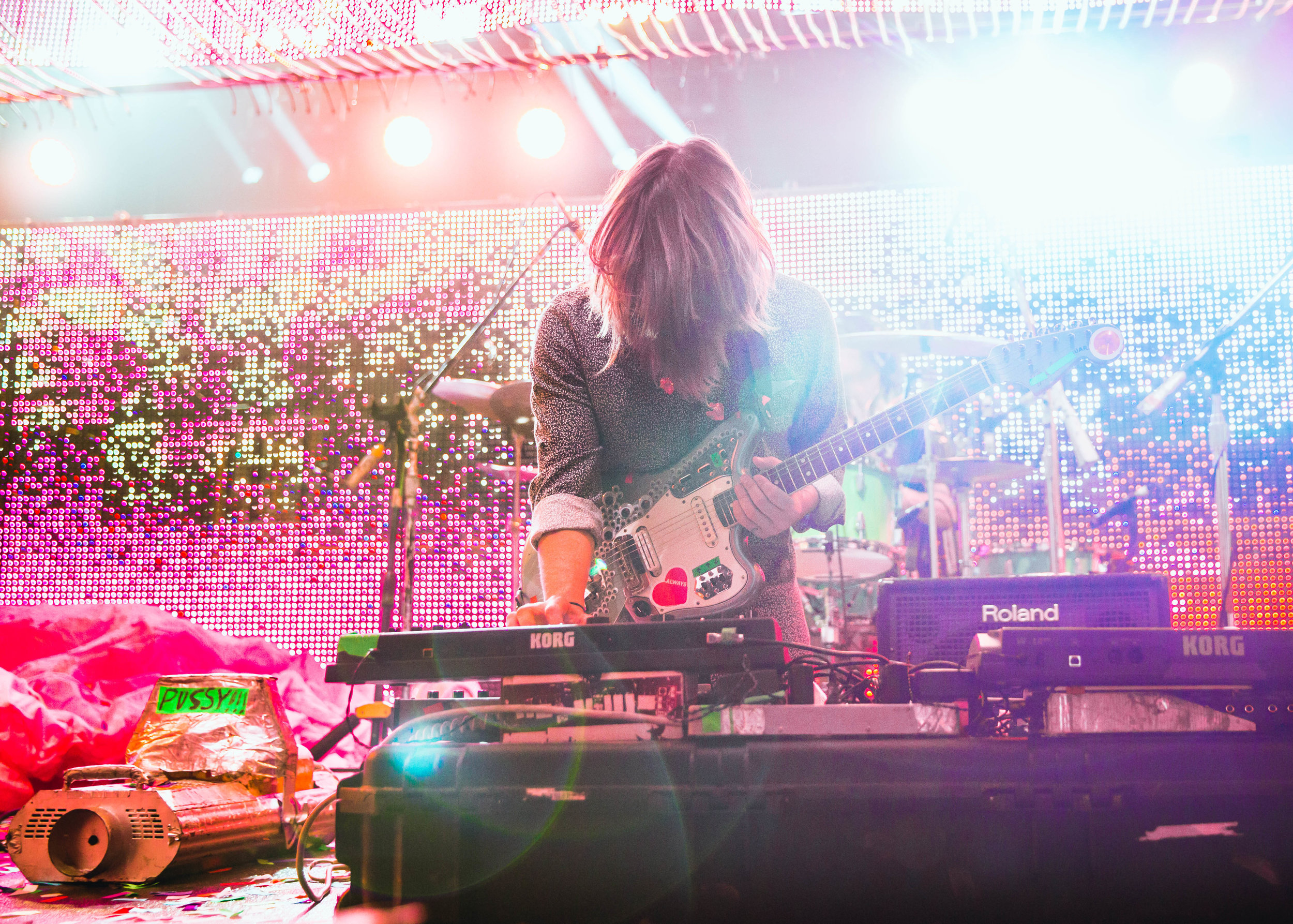 kirby-gladstein-flaming-lips-houston-concert-photography-3