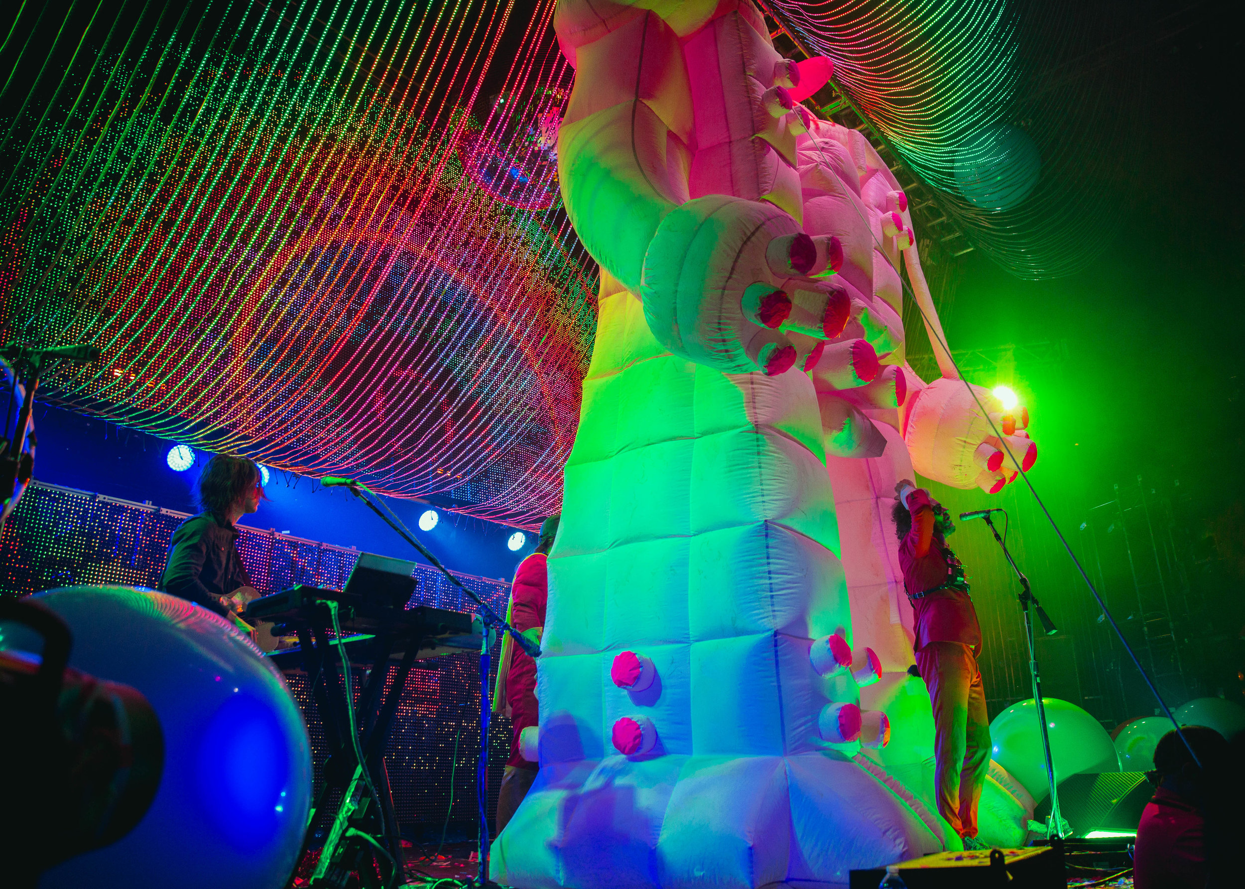 kirby-gladstein-flaming-lips-houston-concert-photography-6
