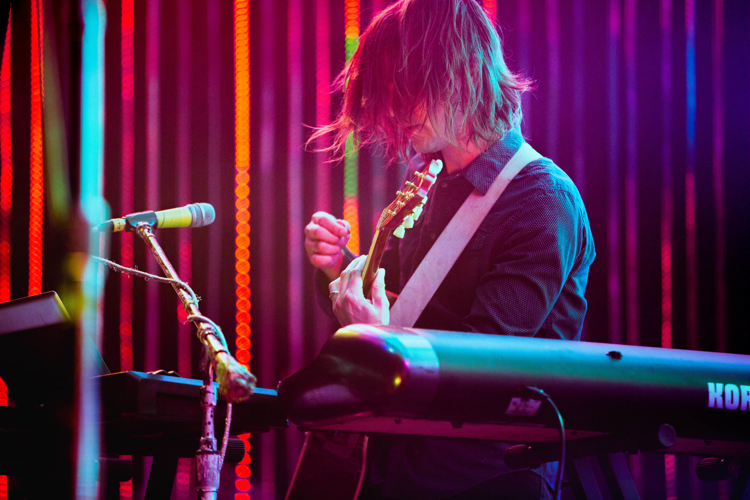 kirby-gladstein-flaming-lips-houston-concert-photography-8
