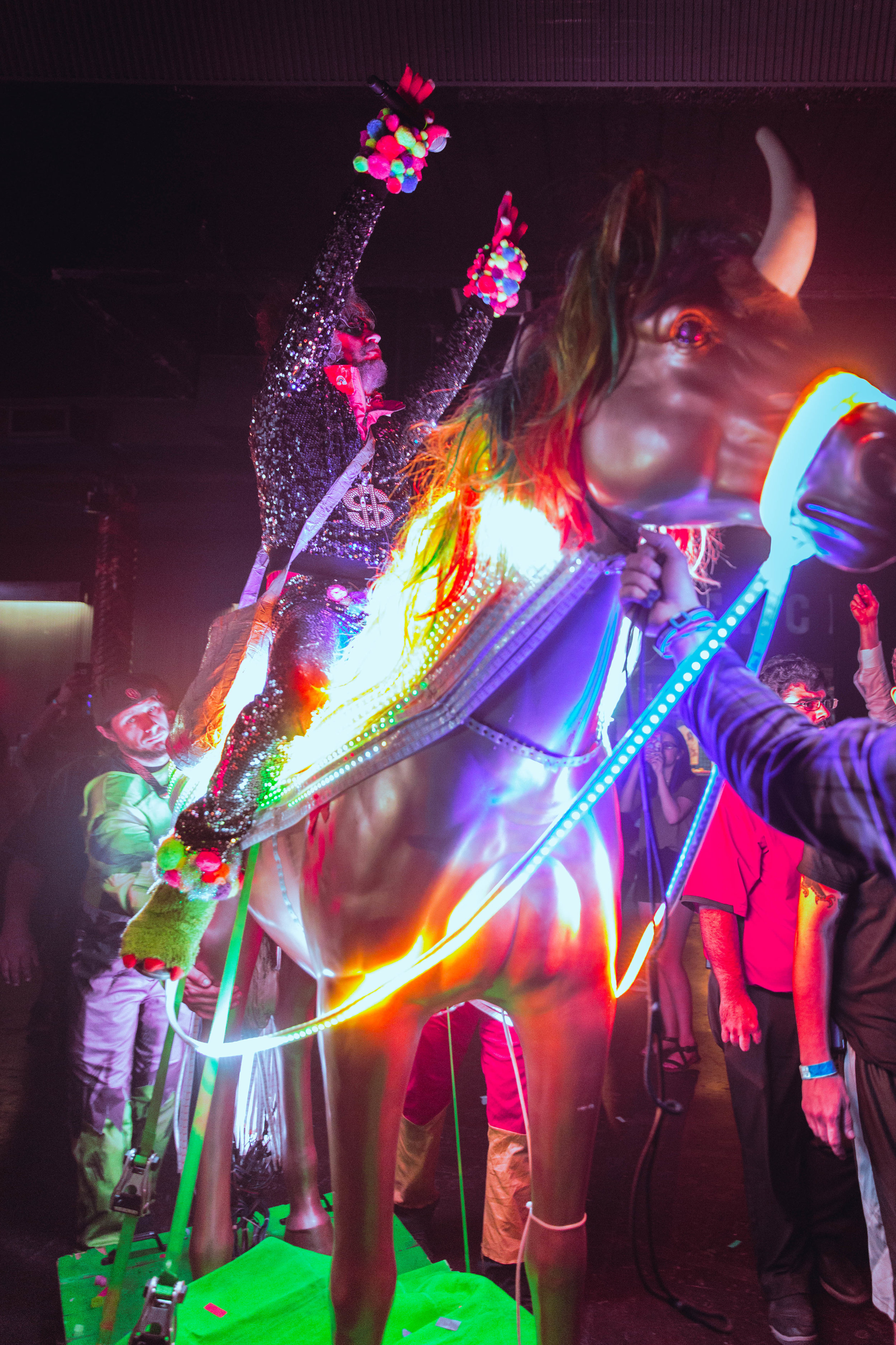 kirby-gladstein-flaming-lips-houston-concert-photography-9