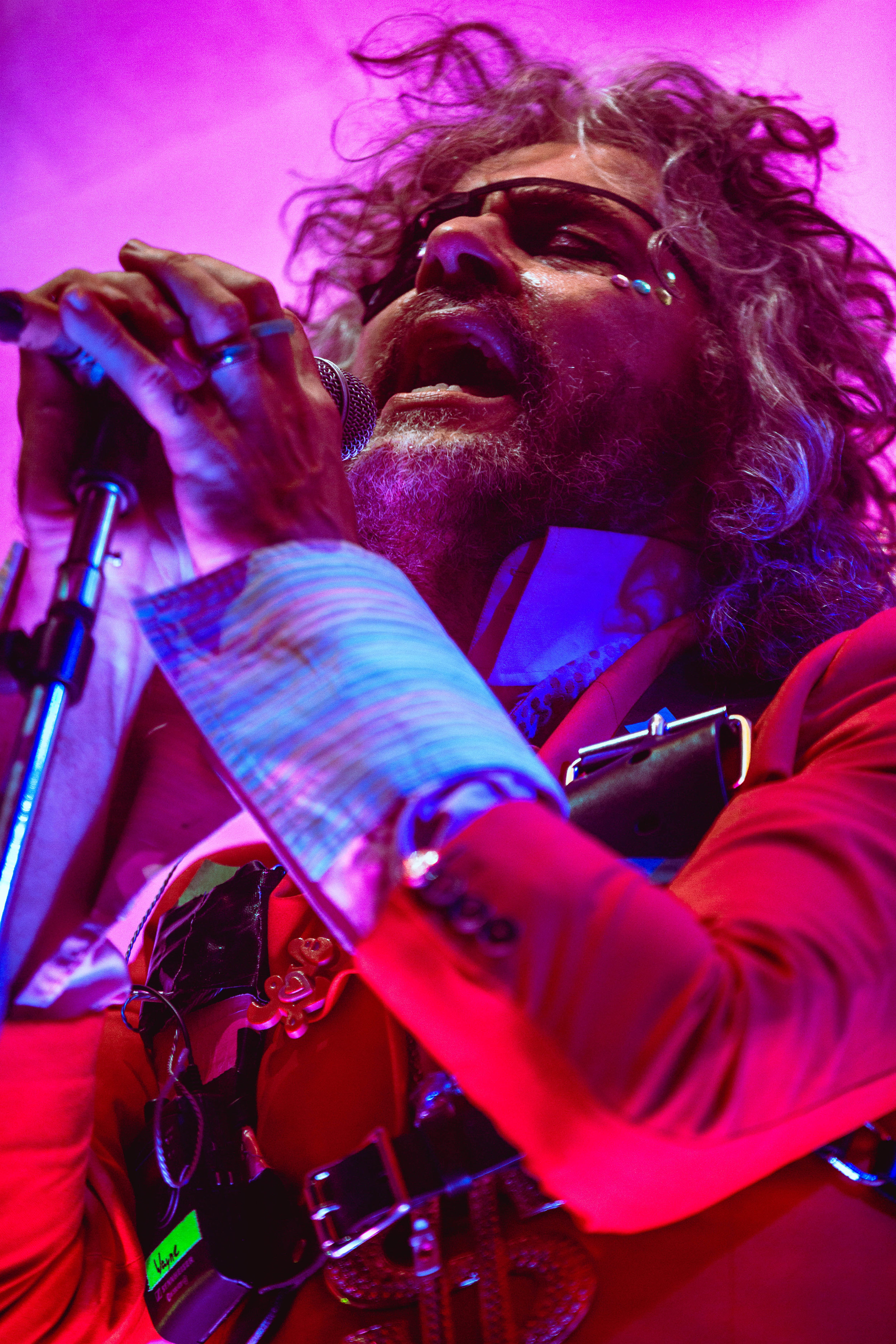 kirby-gladstein-flaming-lips-houston-concert-photography-13
