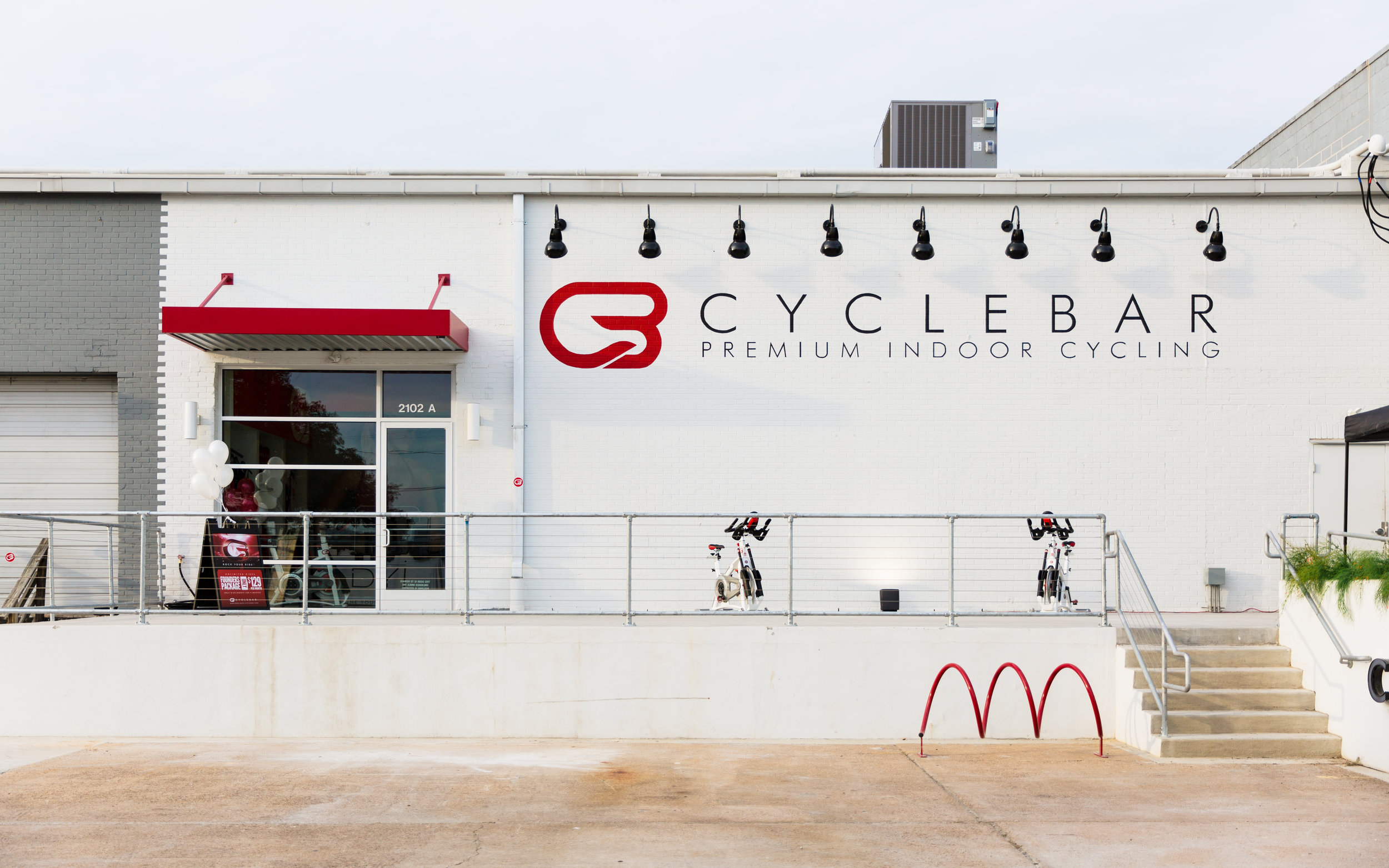 Kirby-Gladstein-CycleBar-Sawyer-Heights-Influencer-Night-2017-1594.jpg