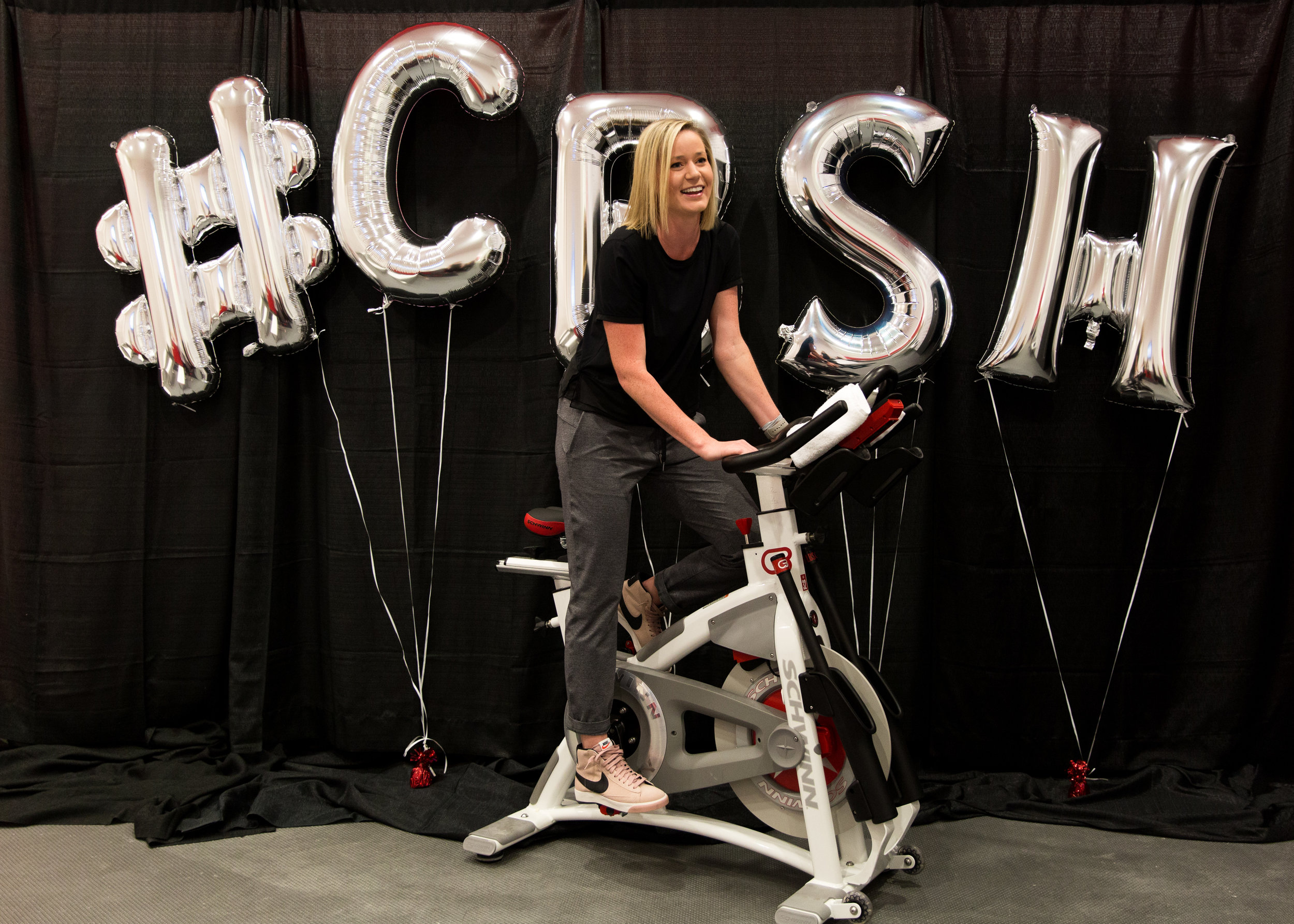 Kirby-Gladstein-CycleBar-Sawyer-Heights-Influencer-Night-2017-1655.jpg
