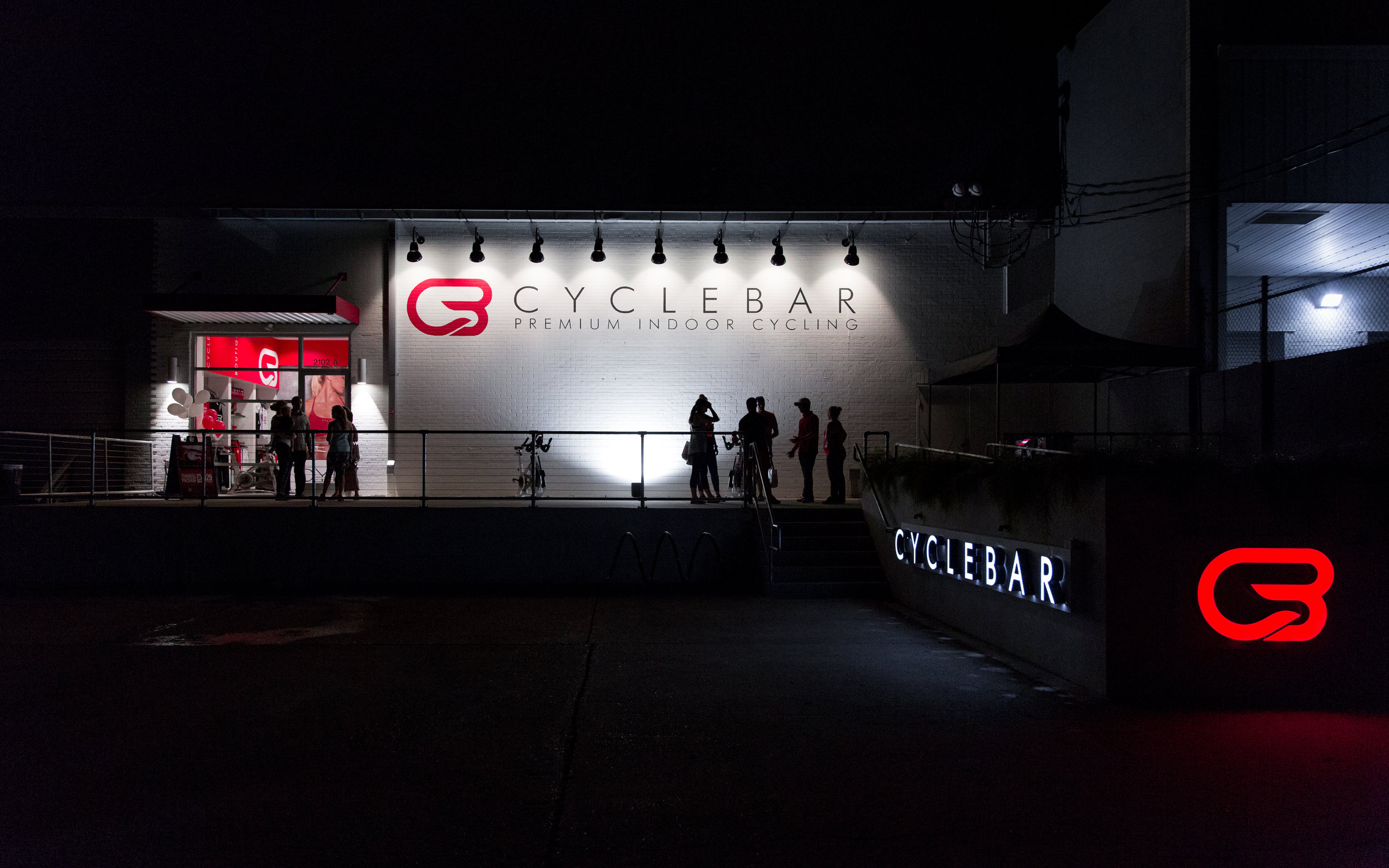 Kirby-Gladstein-CycleBar-Sawyer-Heights-Influencer-Night-2017-2316.jpg