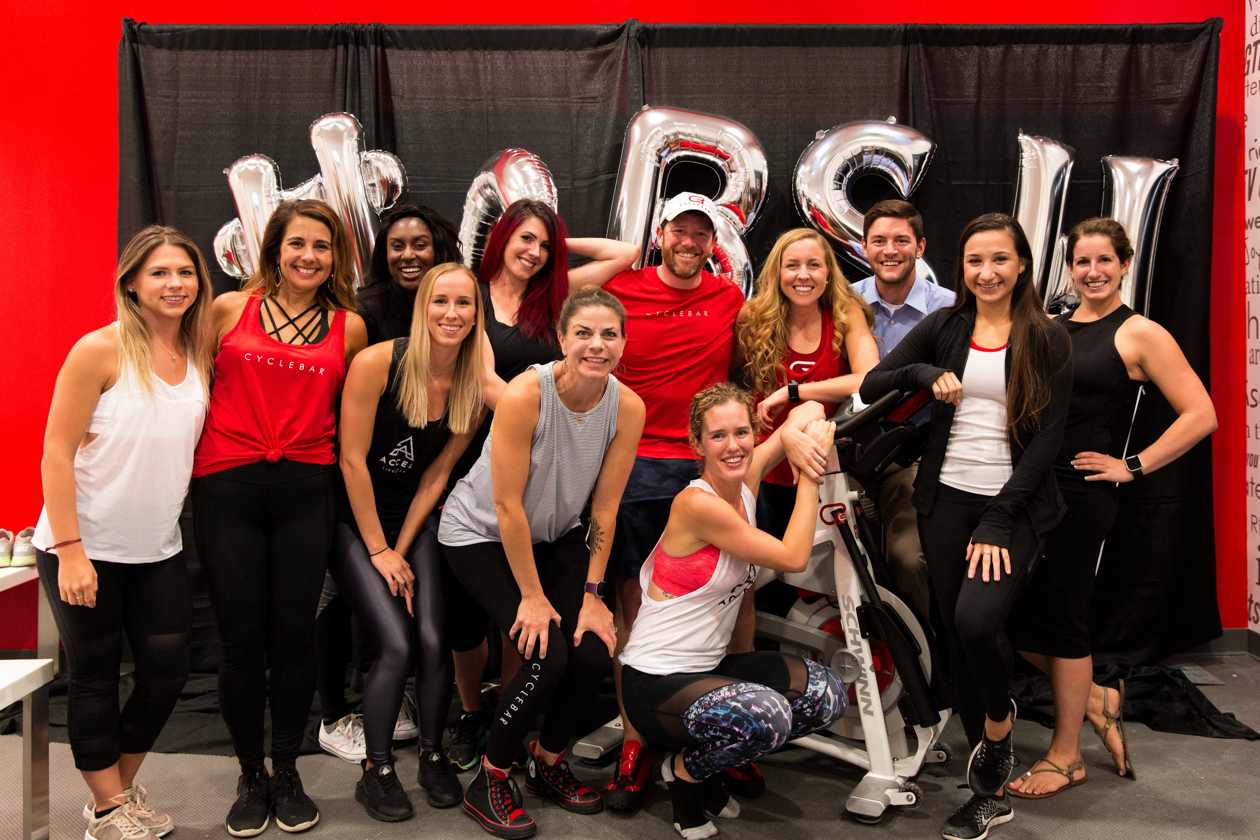 Kirby-Gladstein-CycleBar-Sawyer-Heights-Influencer-Night-2017-2332.jpg