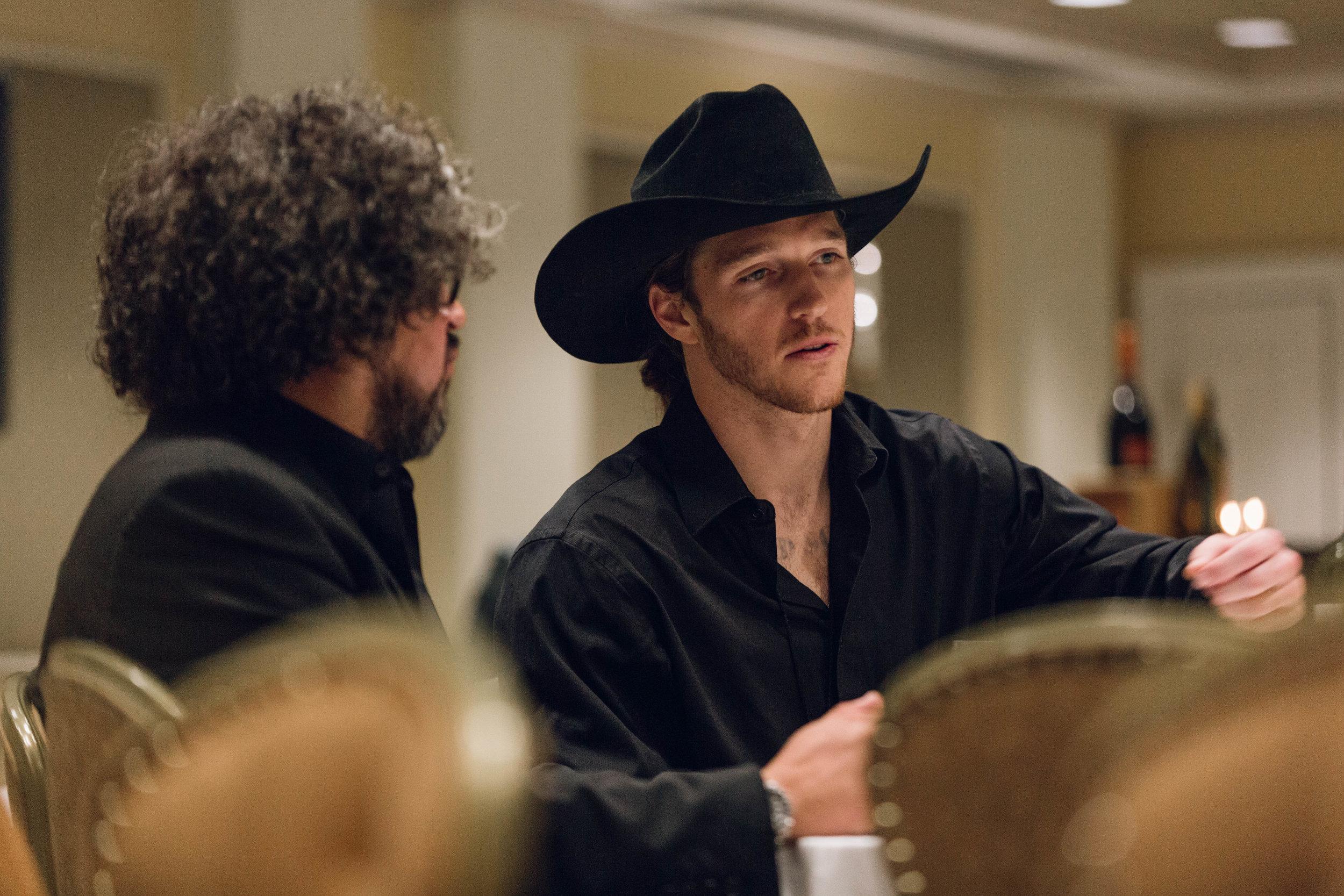 Southern-Tale-Austin-Film-Fest-Kirby-Gladstein-2017-2493.jpg