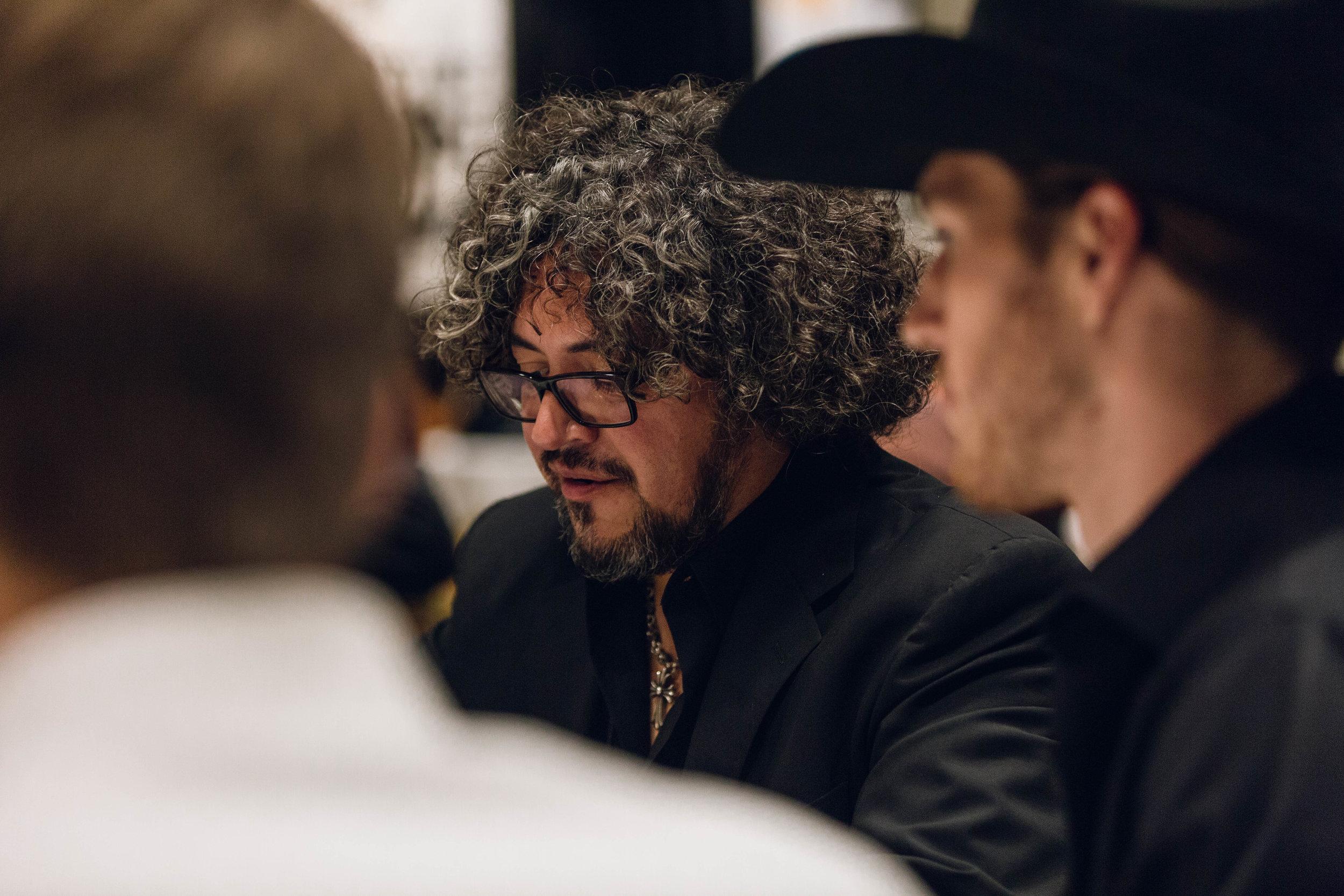 Southern-Tale-Austin-Film-Fest-Kirby-Gladstein-2017-2514.jpg
