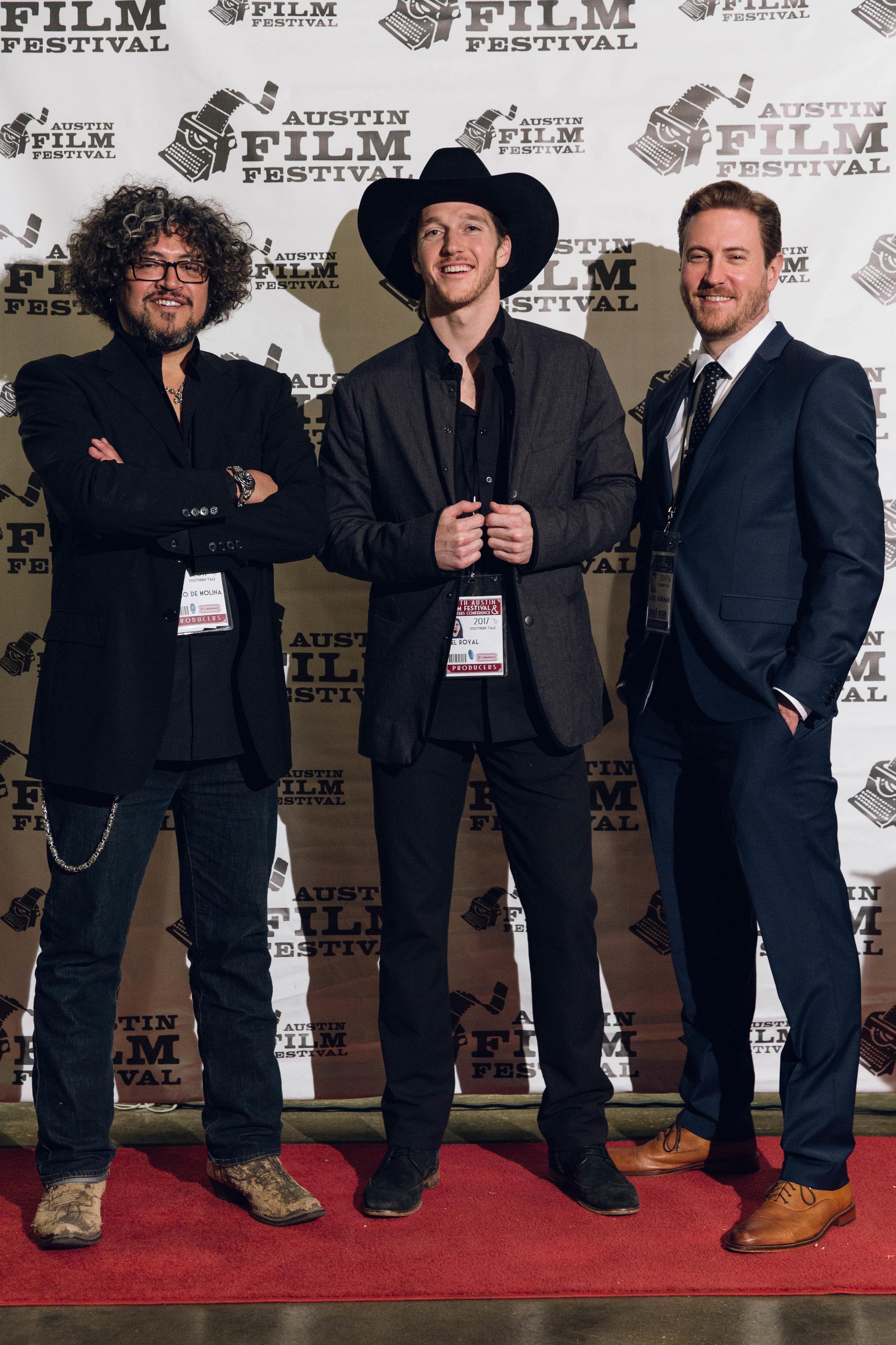 Southern-Tale-Austin-Film-Fest-Kirby-Gladstein-2017-3028.jpg