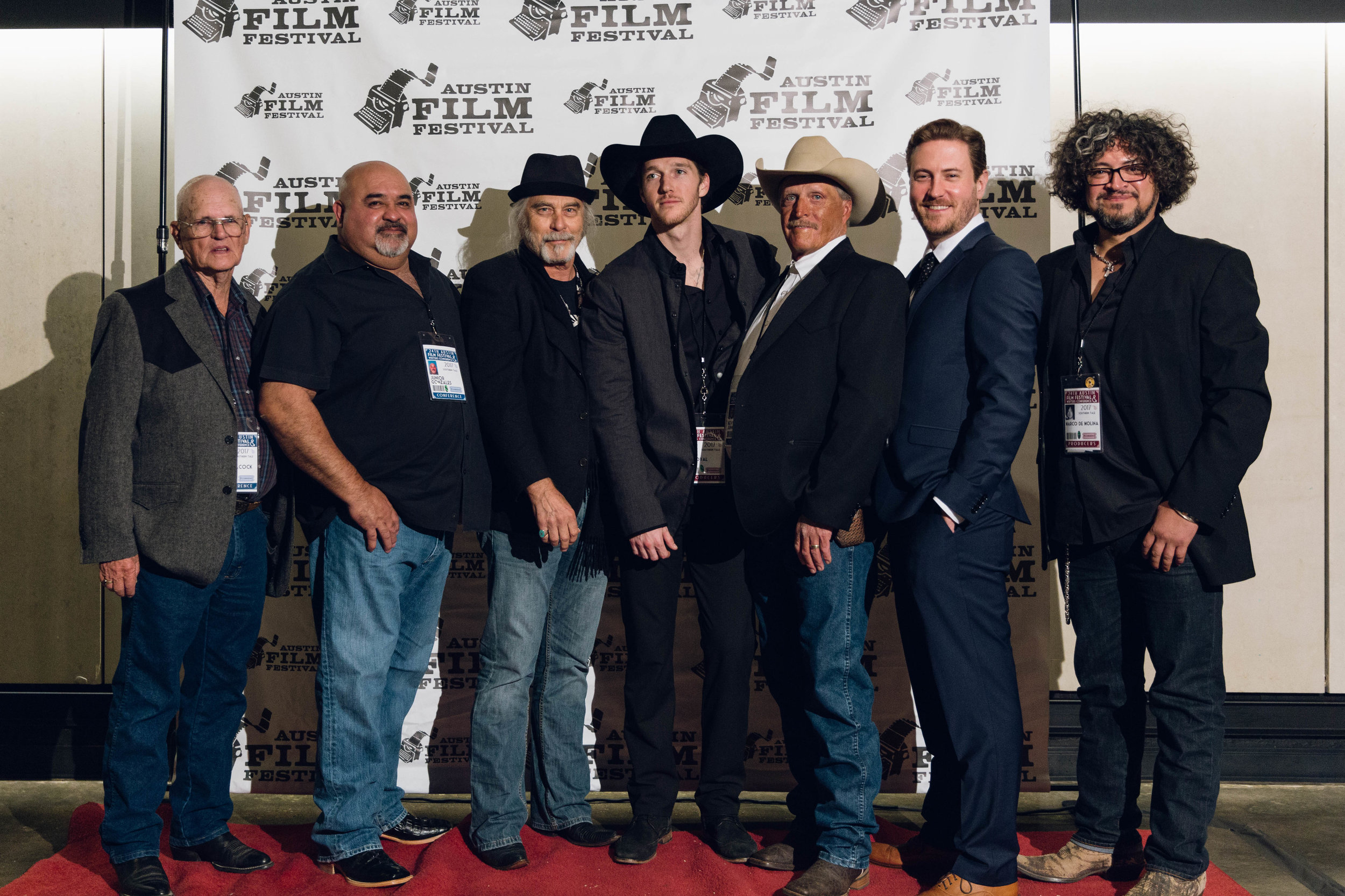 Southern-Tale-Austin-Film-Fest-Kirby-Gladstein-2017-3122.jpg