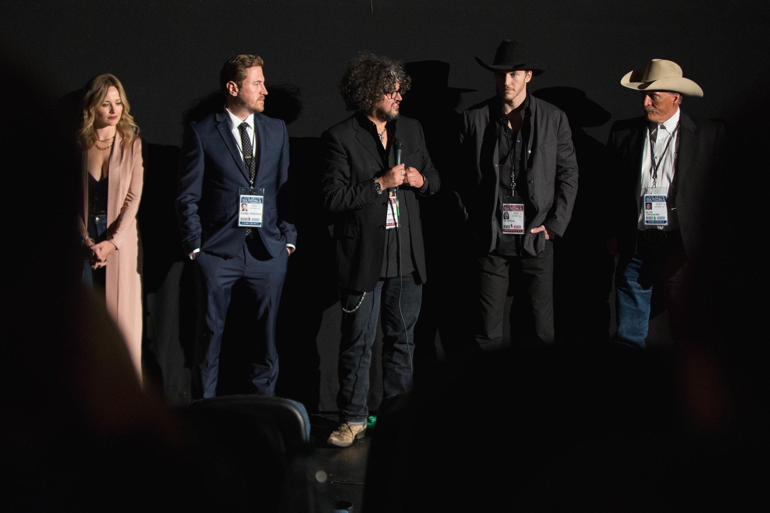 Southern-Tale-Austin-Film-Fest-Kirby-Gladstein-2017-3244.jpg
