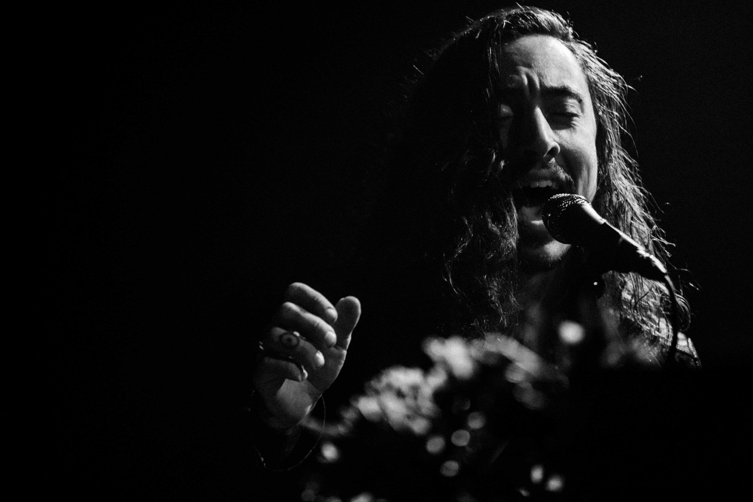 noah-gundersen-concert-el-rey-theatre-los-angeles-kirby-gladstein-2017-1