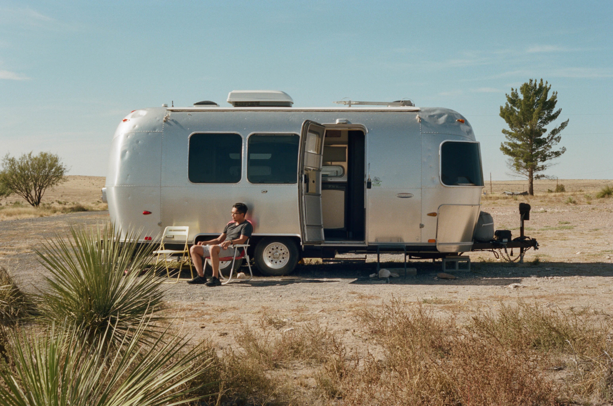 road-trip-marfa-texas-anderson-airstream-airbnb-portra-160-1