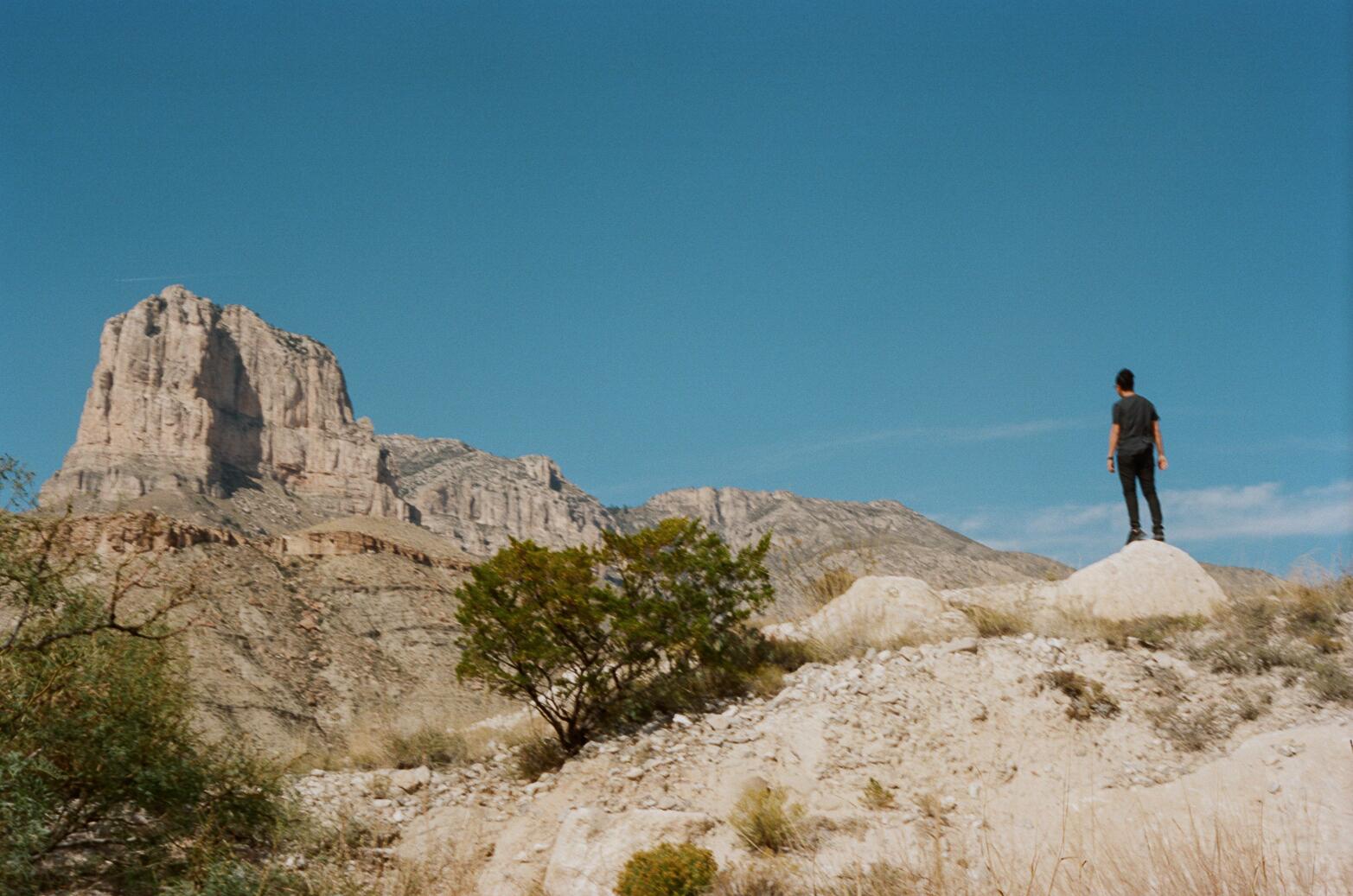 road-trip-el-capitan-texas-anderson-portra-160-1