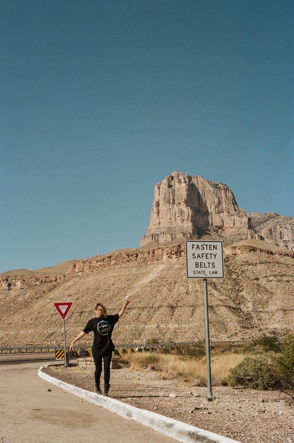 road-trip-el-capitan-texas-kirby-portra-160-1