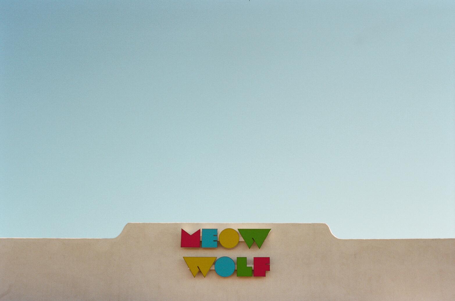 road-trip-santa-fe-new-mexico-meow-wolf-portra-160-1