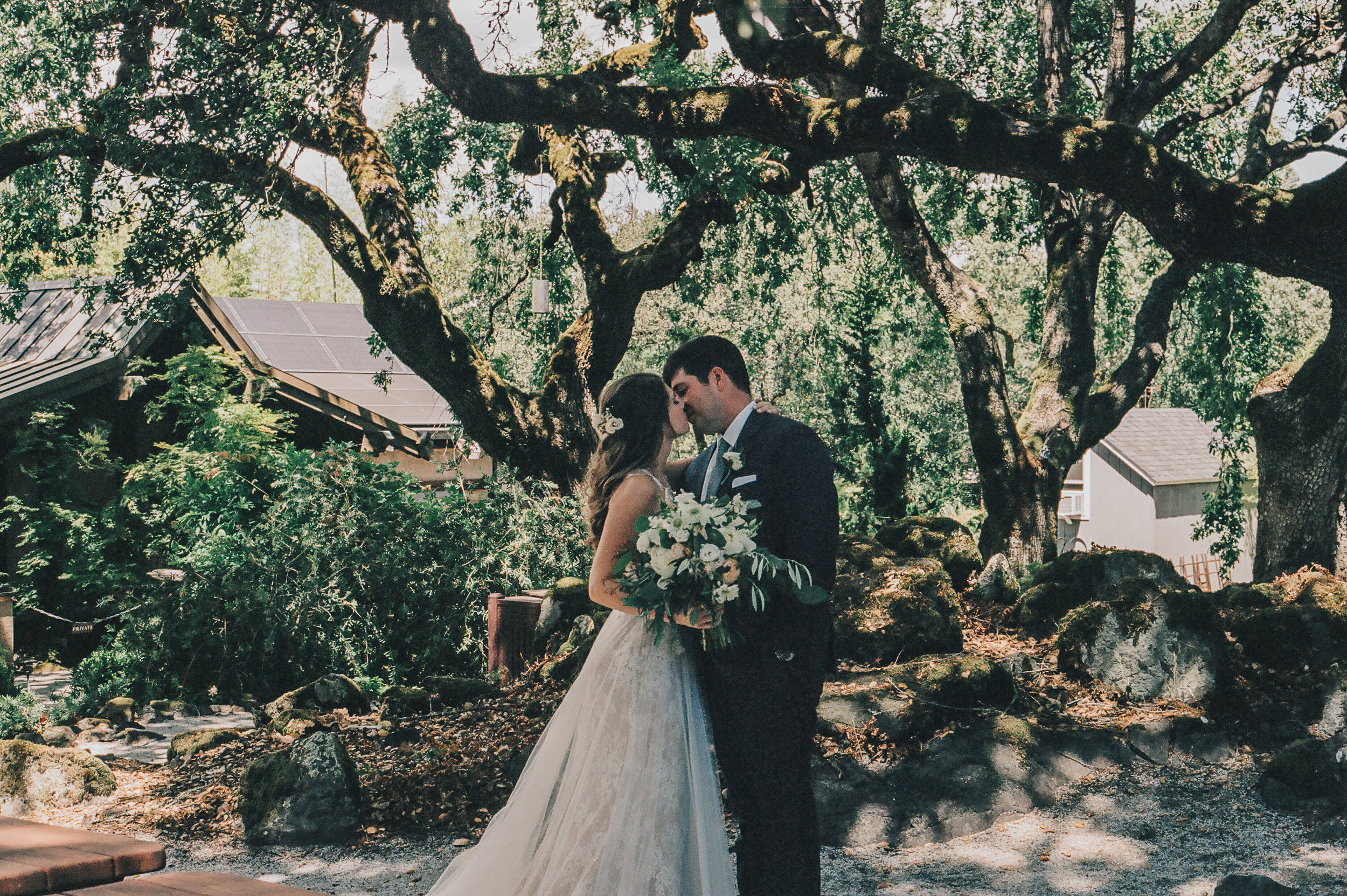 kirby-gladstein-photography-napa-valley-wedding-2017-10