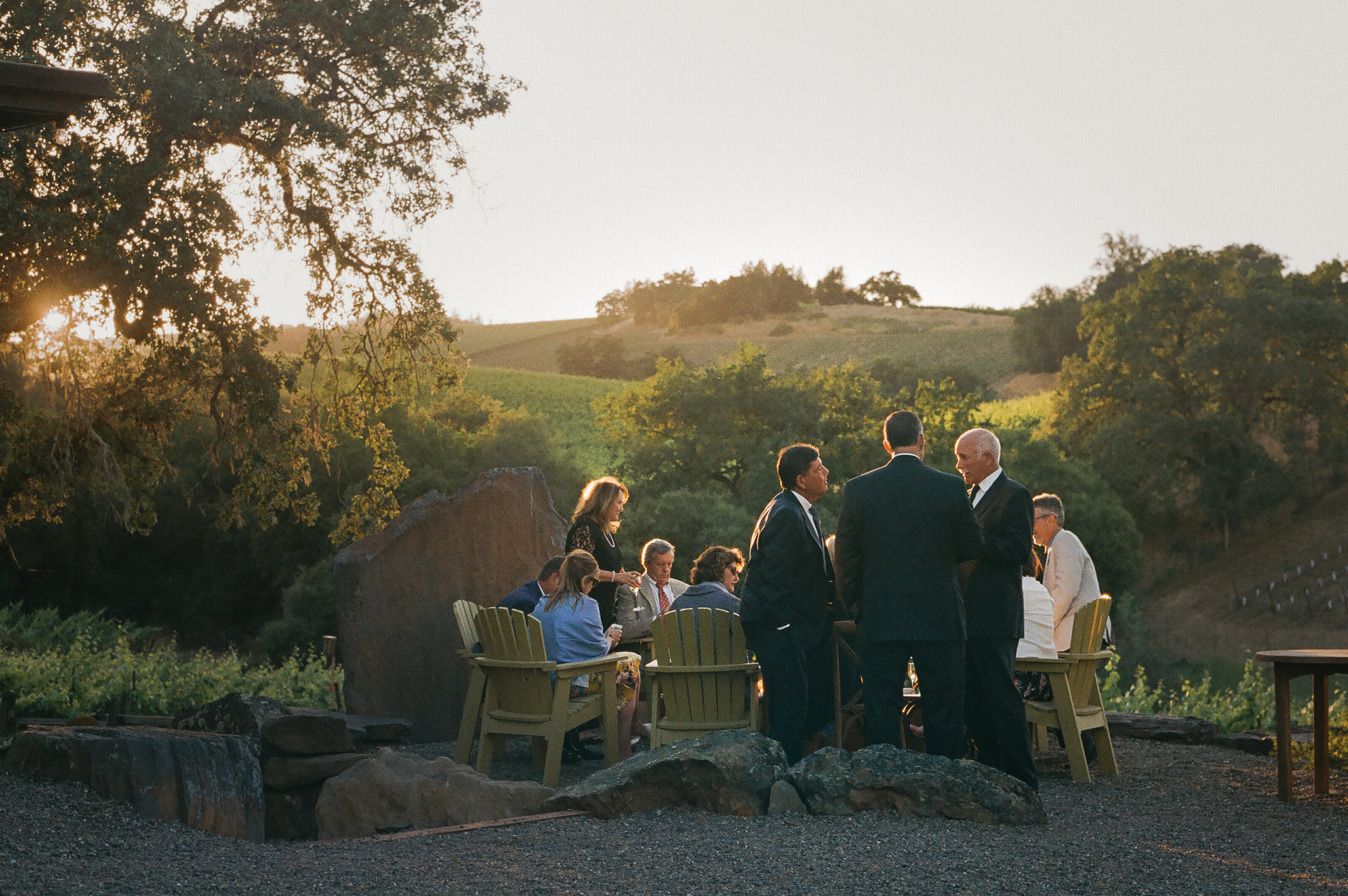 kirby-gladstein-photography-napa-valley-wedding-2017-14
