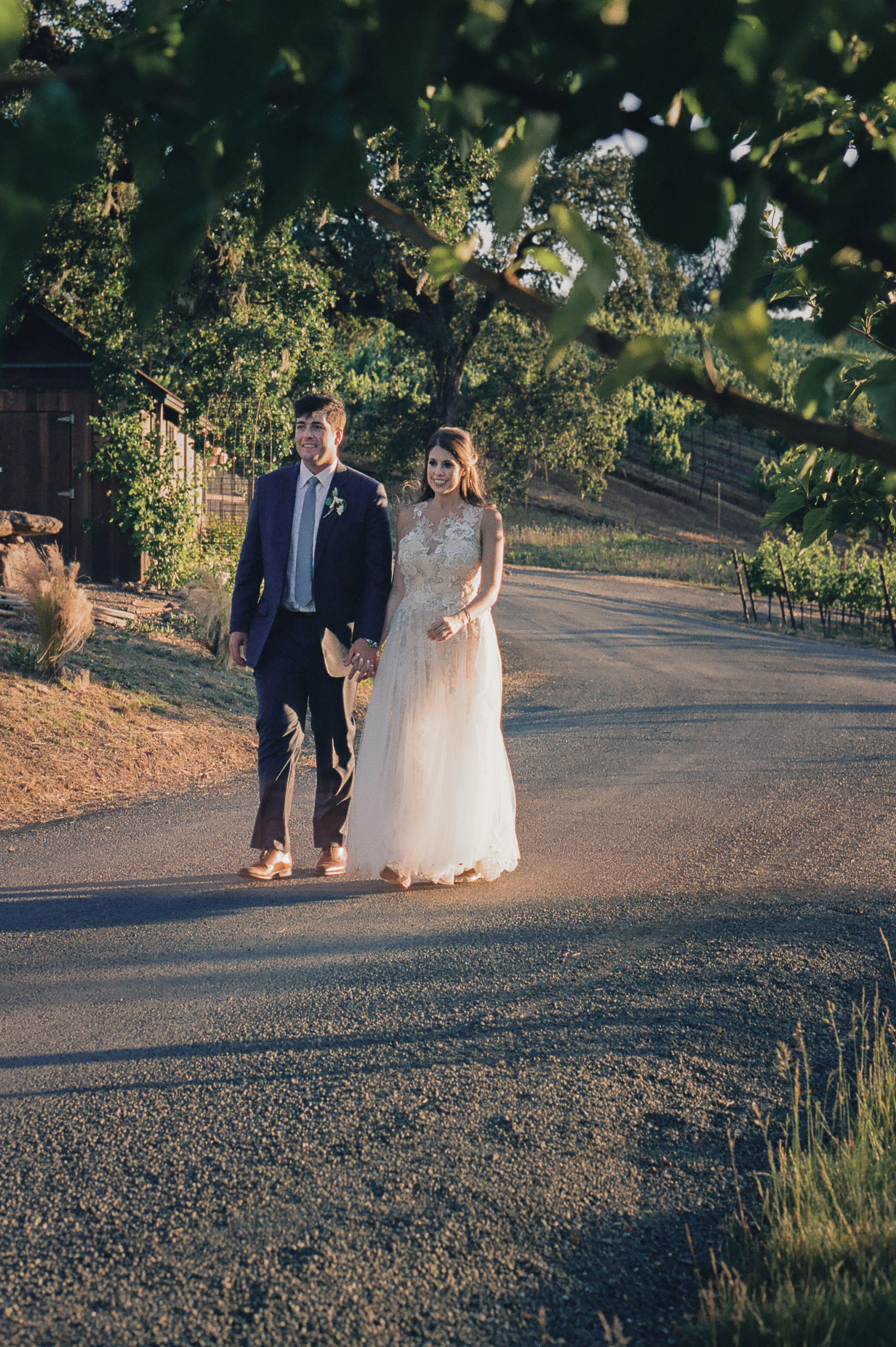 kirby-gladstein-photography-napa-valley-wedding-2017-16