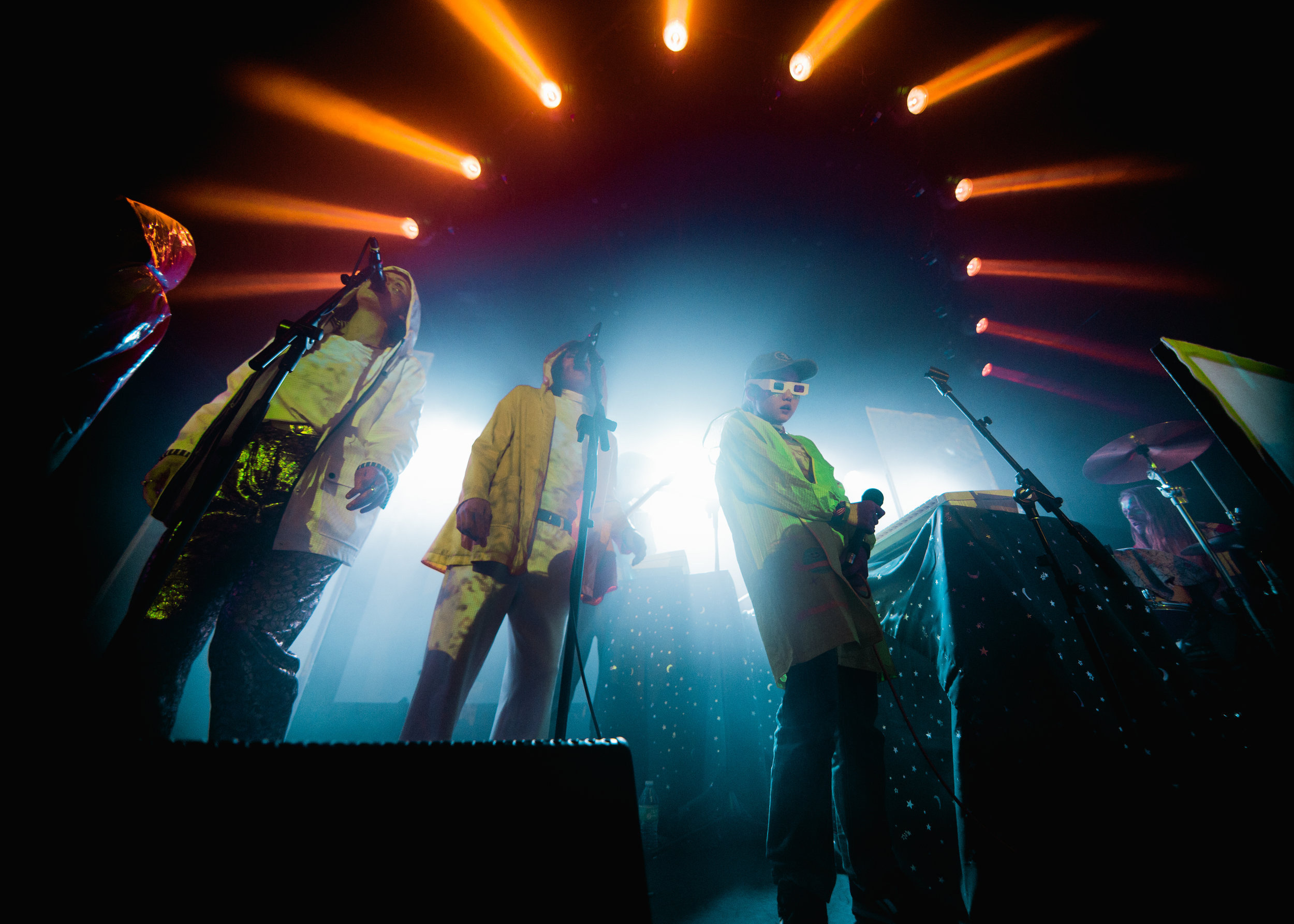kirby-gladstein-photography-superorganism-concert-moroccan-lounge-los-angeles-6