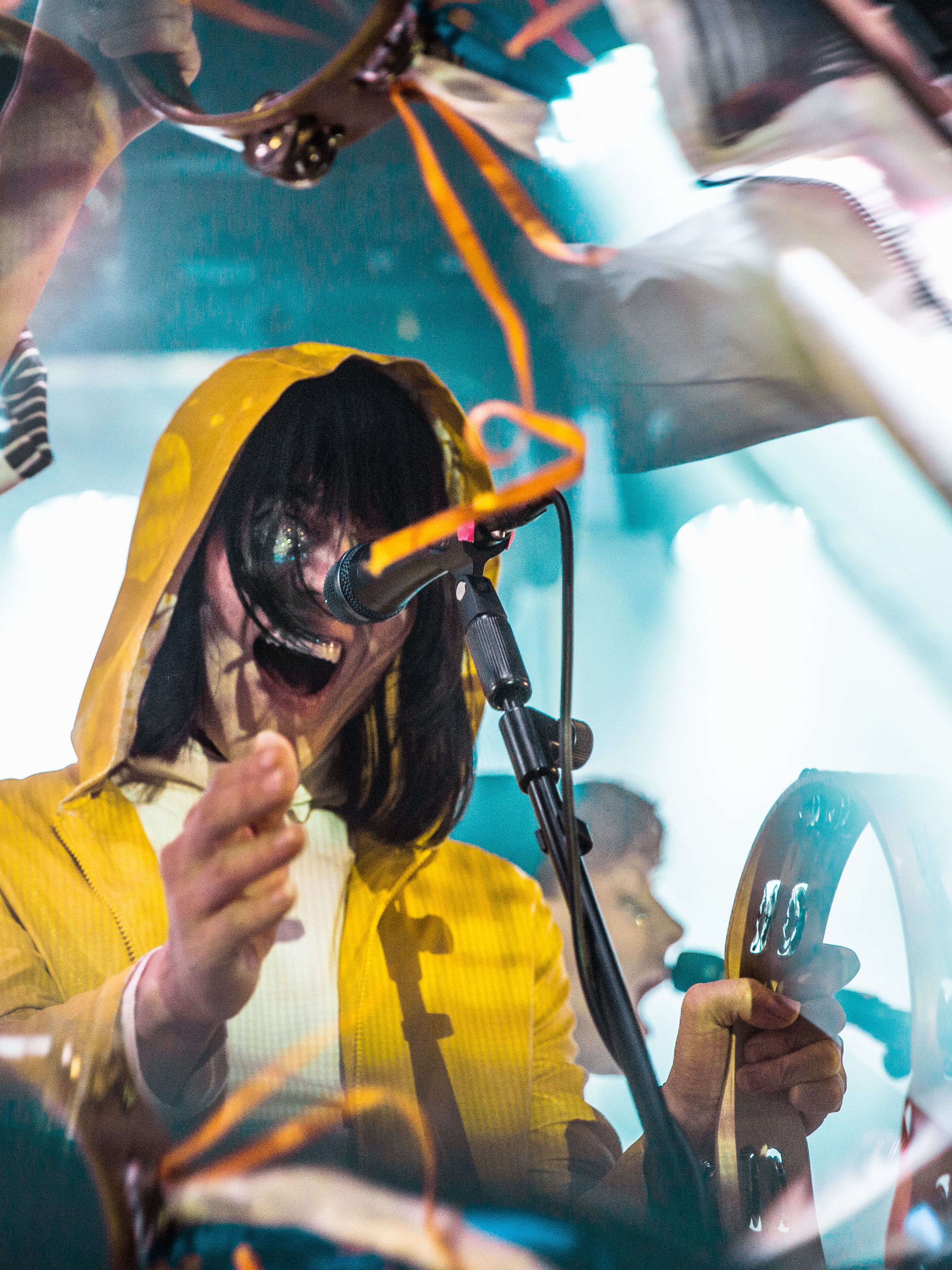 kirby-gladstein-photography-superorganism-concert-moroccan-lounge-los-angeles-15