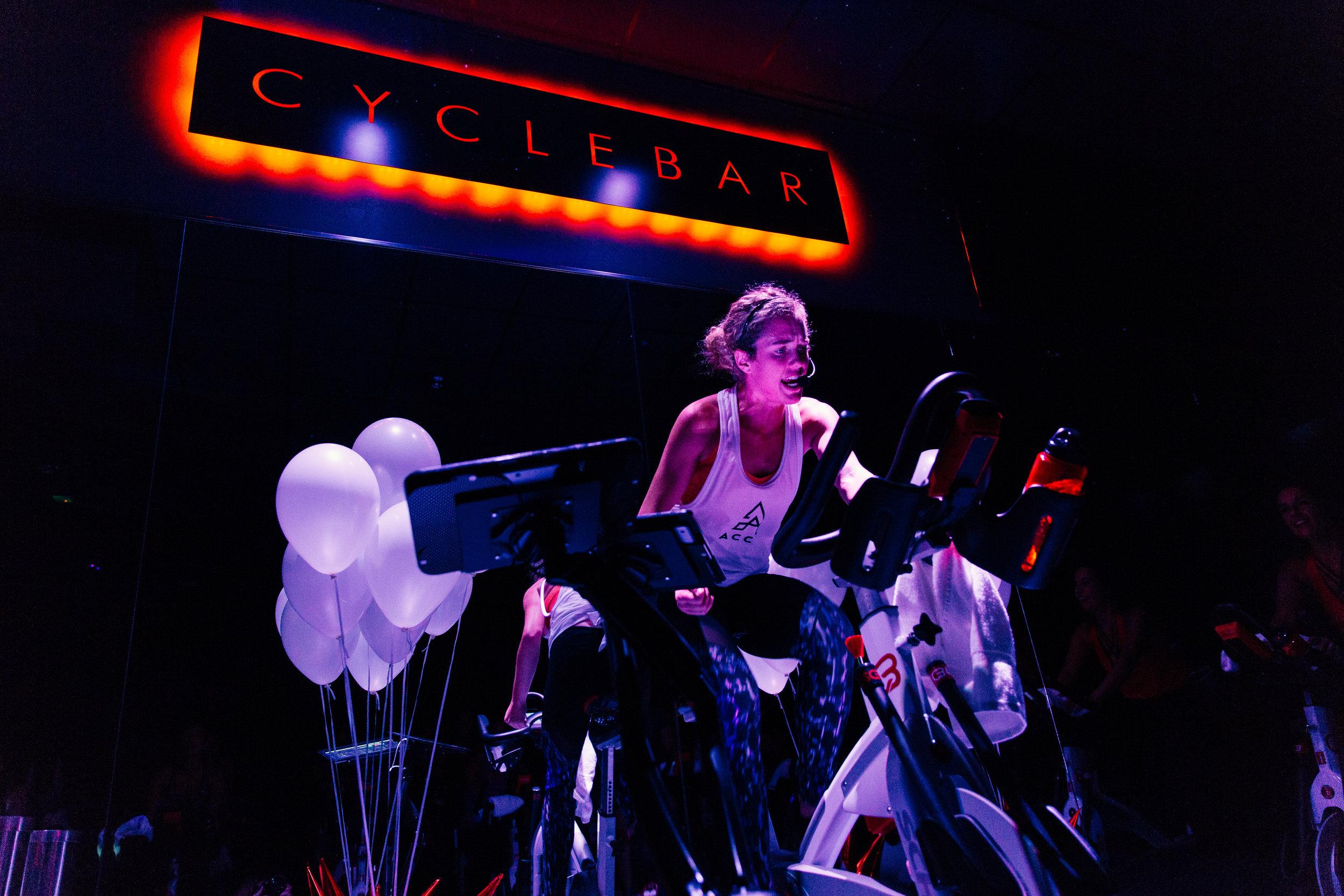 Kirby-Gladstein-CycleBar-Sawyer-Heights-Influencer-Night-2017-2070.jpg
