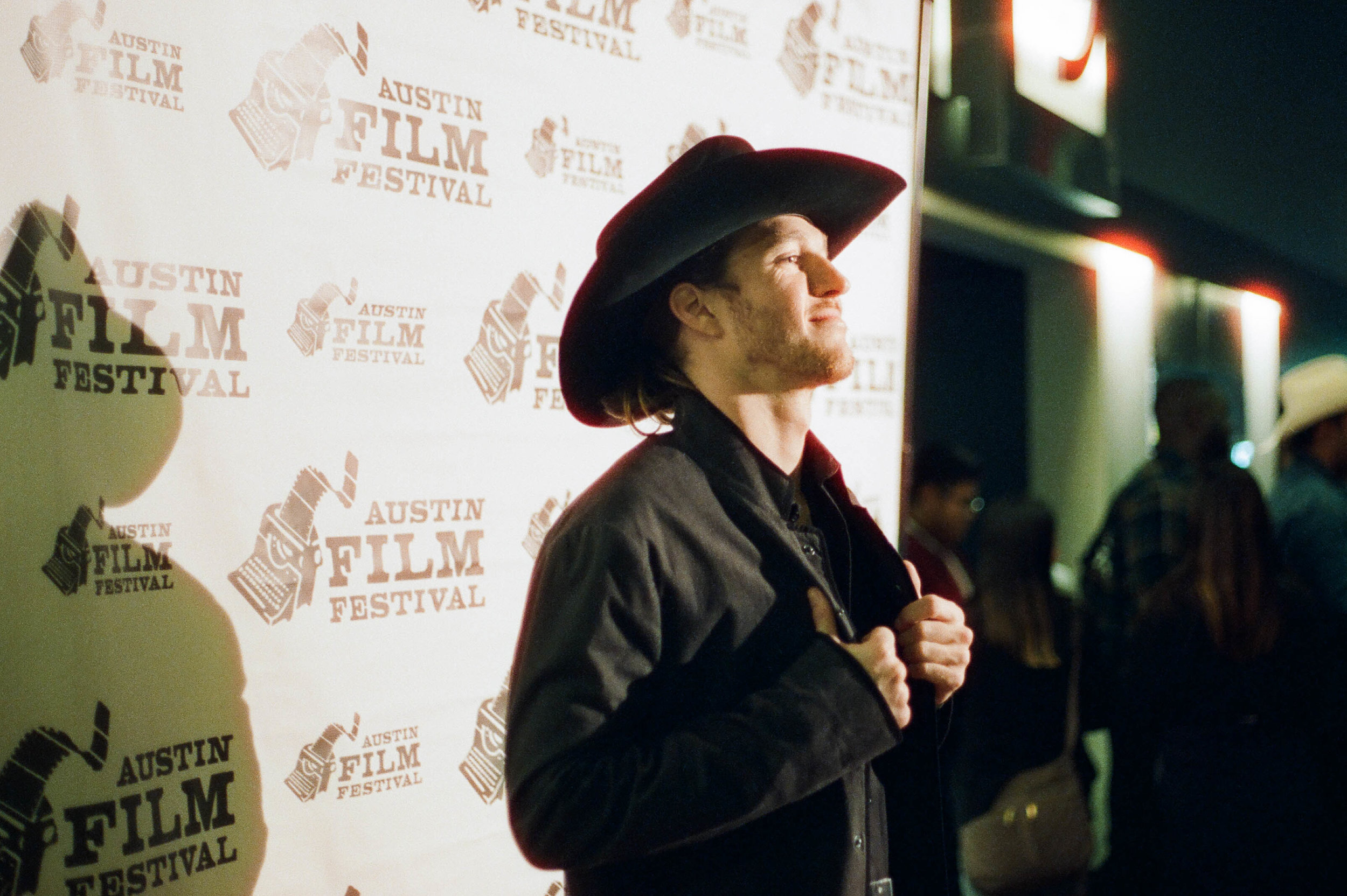 FILM-Southern-Tale-Austin-Film-Fest-Kirby-Gladstein-2017-021.jpg