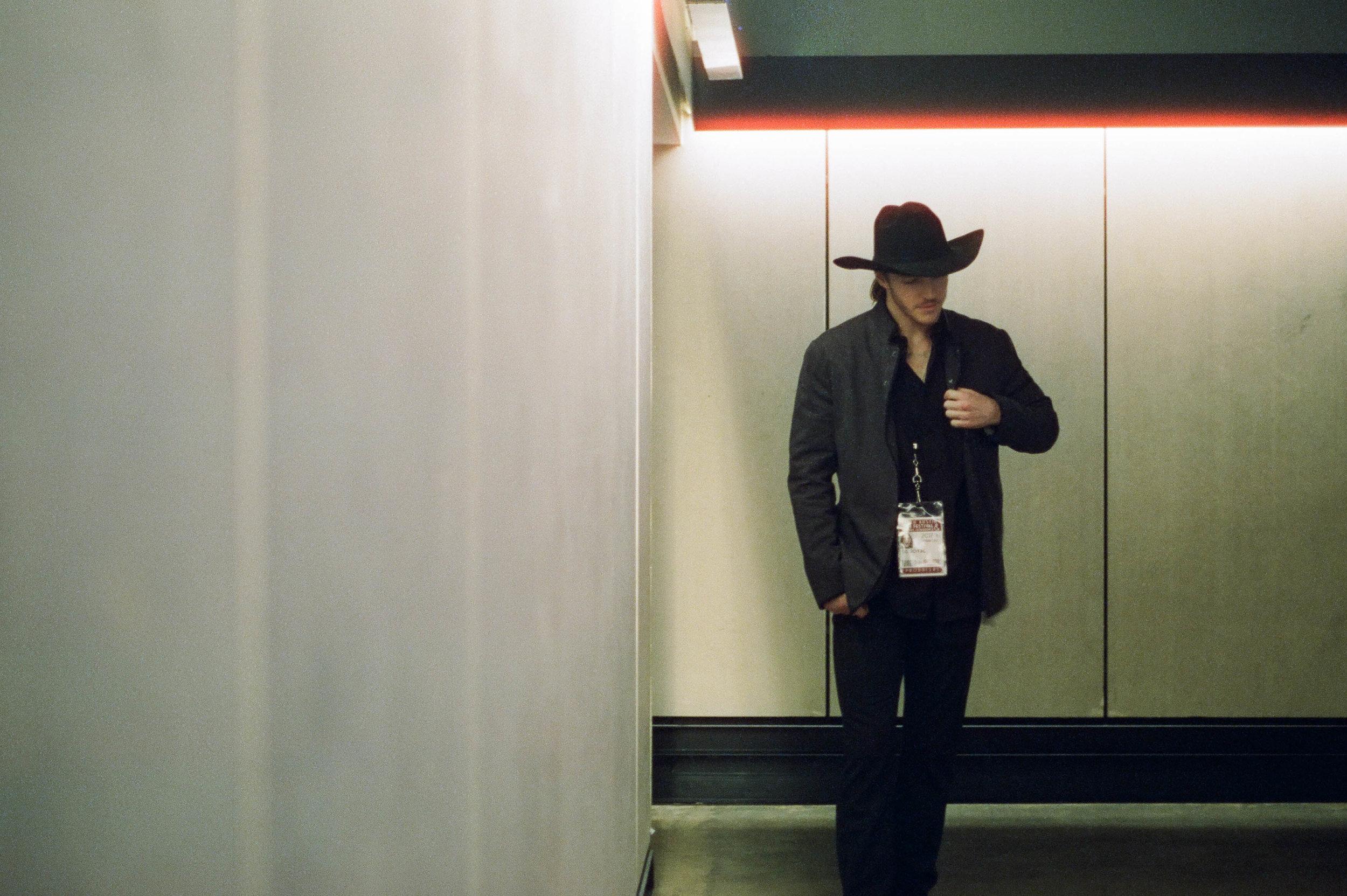 FILM-Southern-Tale-Austin-Film-Fest-Kirby-Gladstein-2017-024.jpg