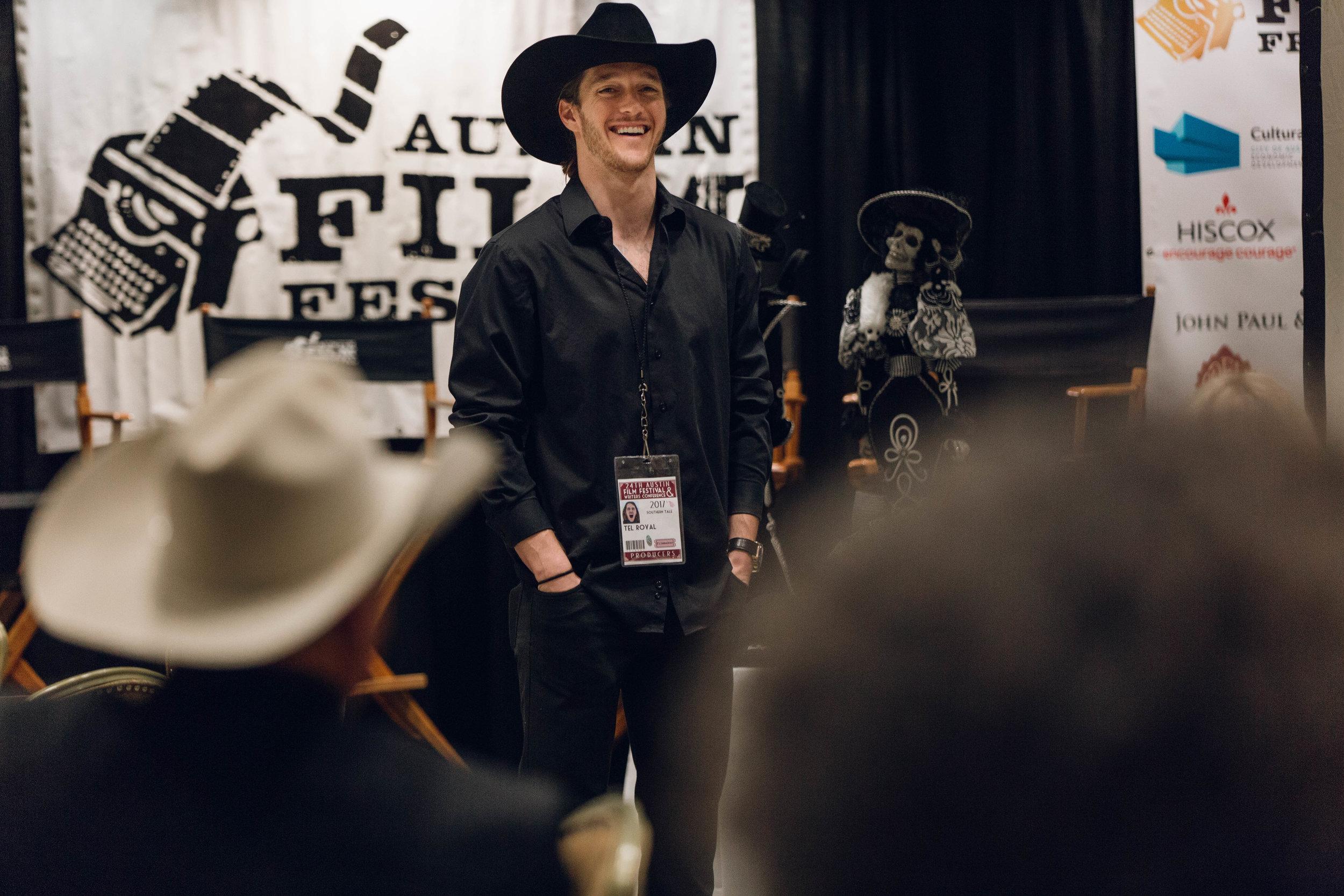Southern-Tale-Austin-Film-Fest-Kirby-Gladstein-2017-2533.jpg