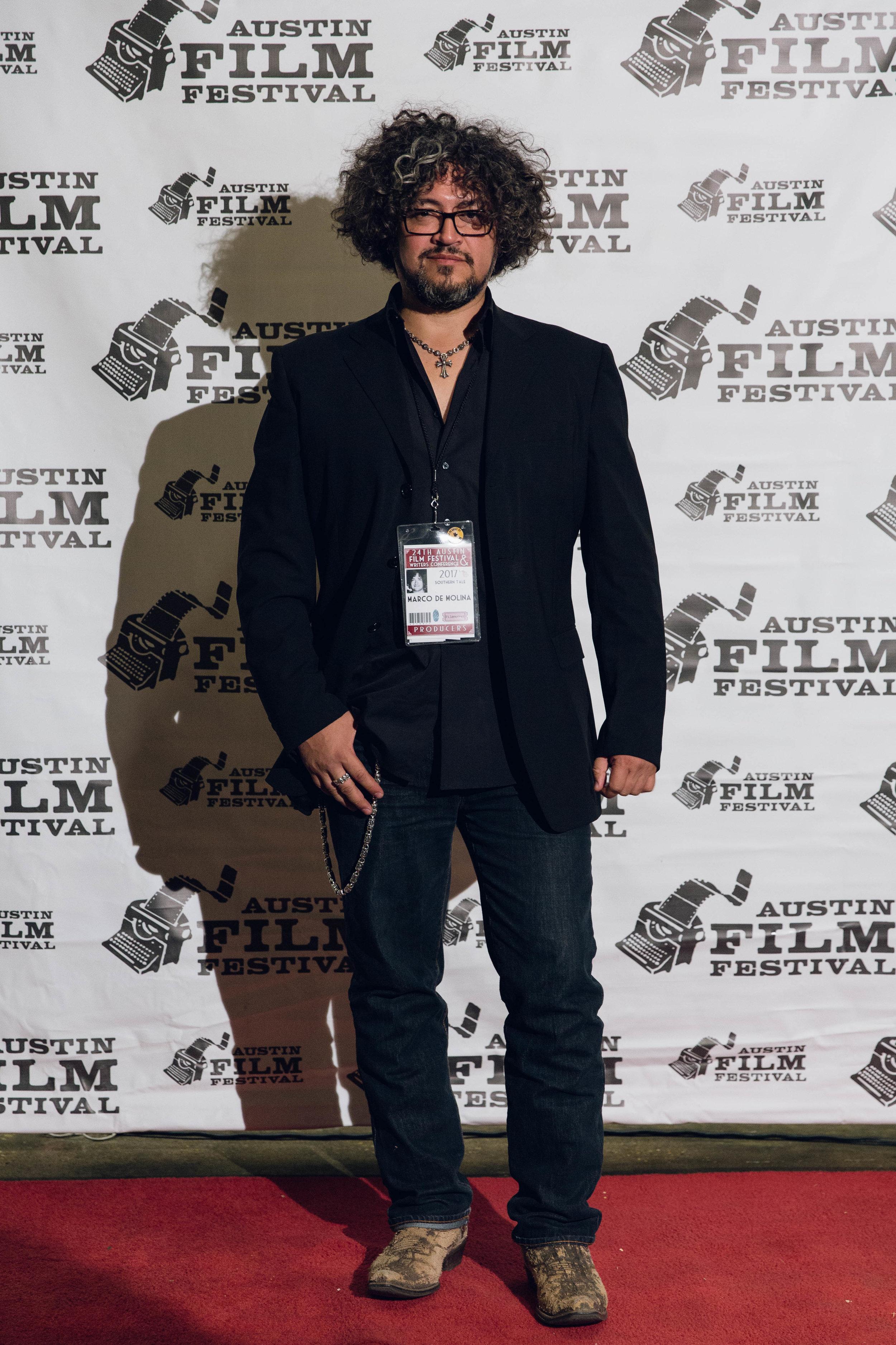Southern-Tale-Austin-Film-Fest-Kirby-Gladstein-2017-2844.jpg