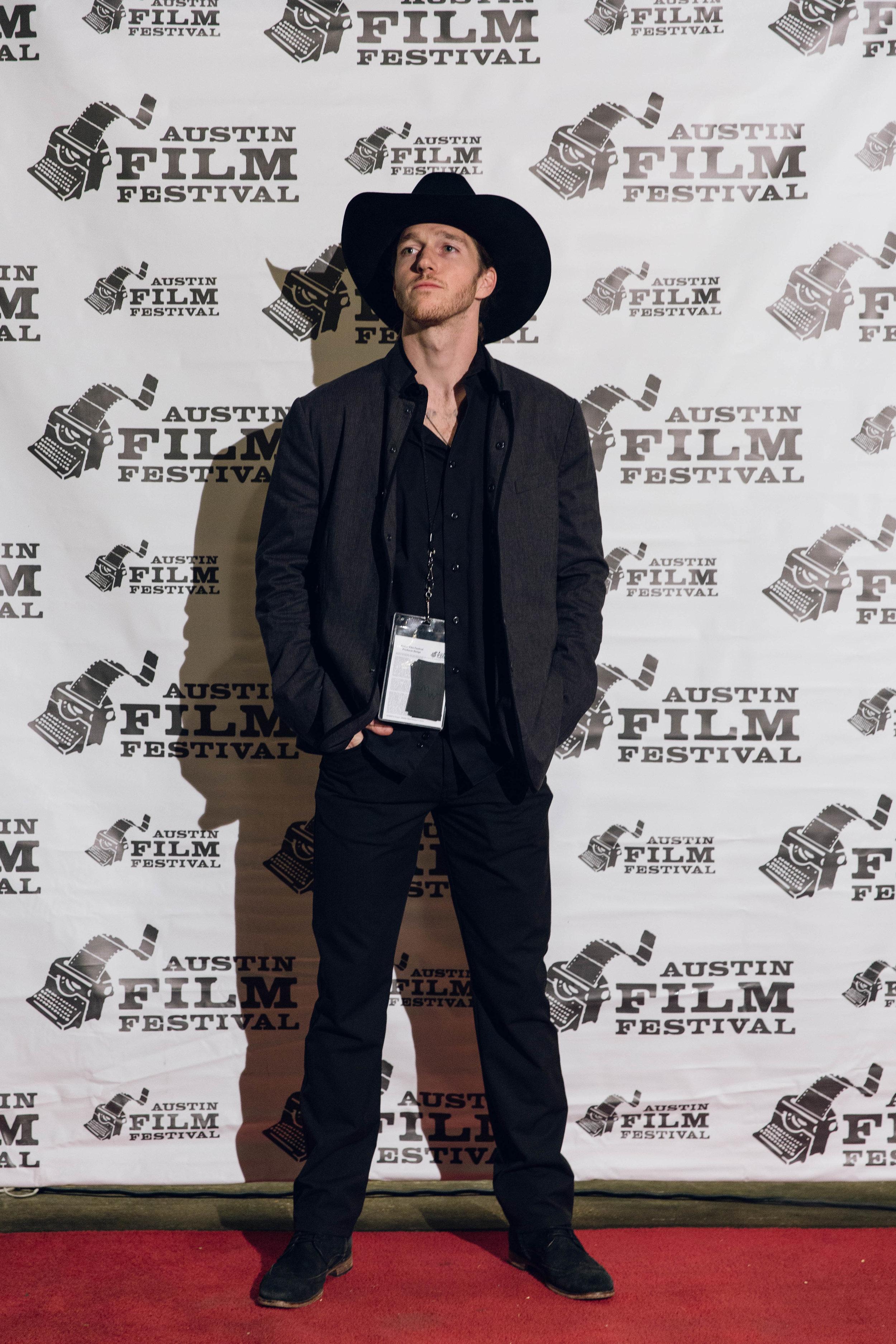 Southern-Tale-Austin-Film-Fest-Kirby-Gladstein-2017-2891.jpg