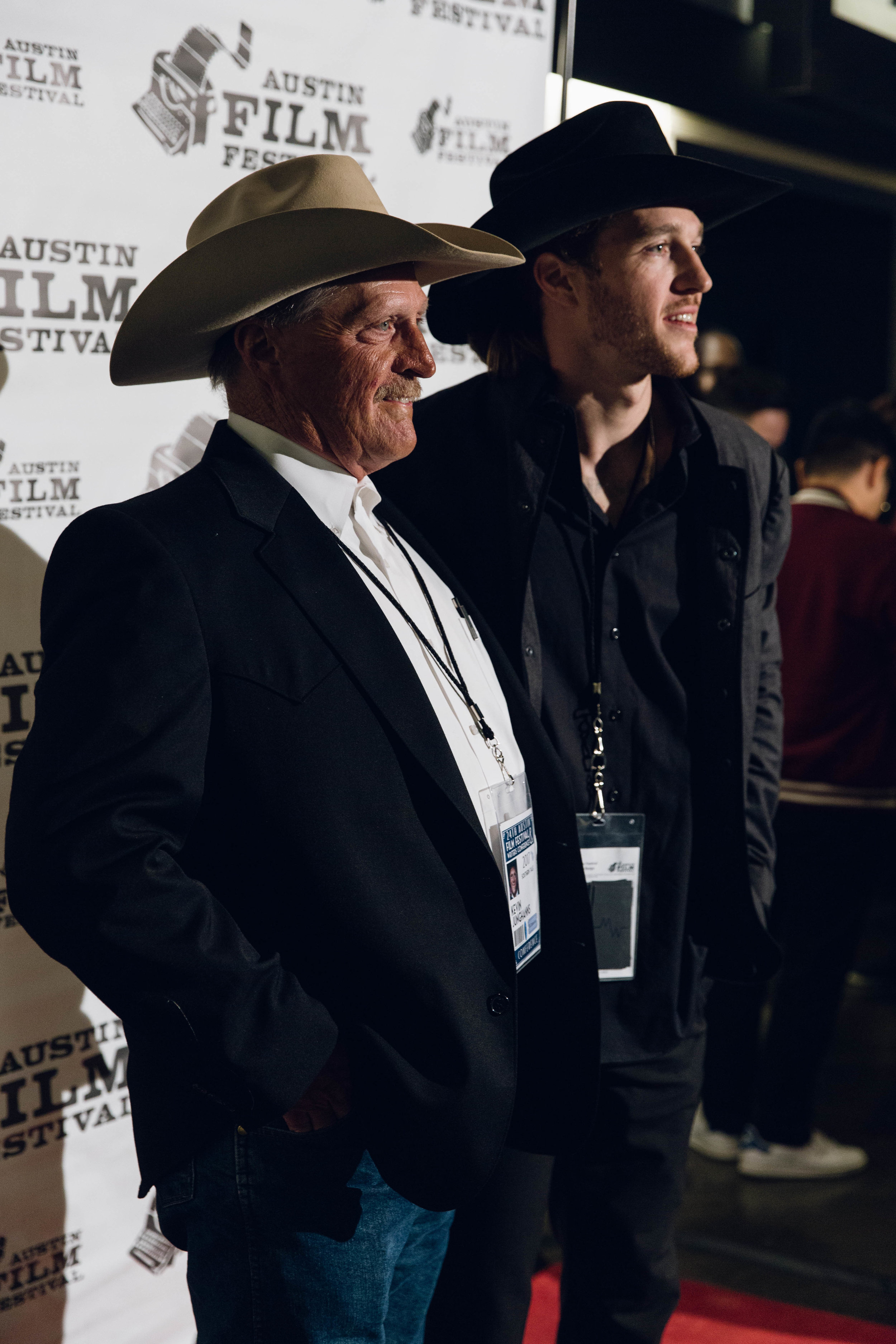 Southern-Tale-Austin-Film-Fest-Kirby-Gladstein-2017-2972.jpg