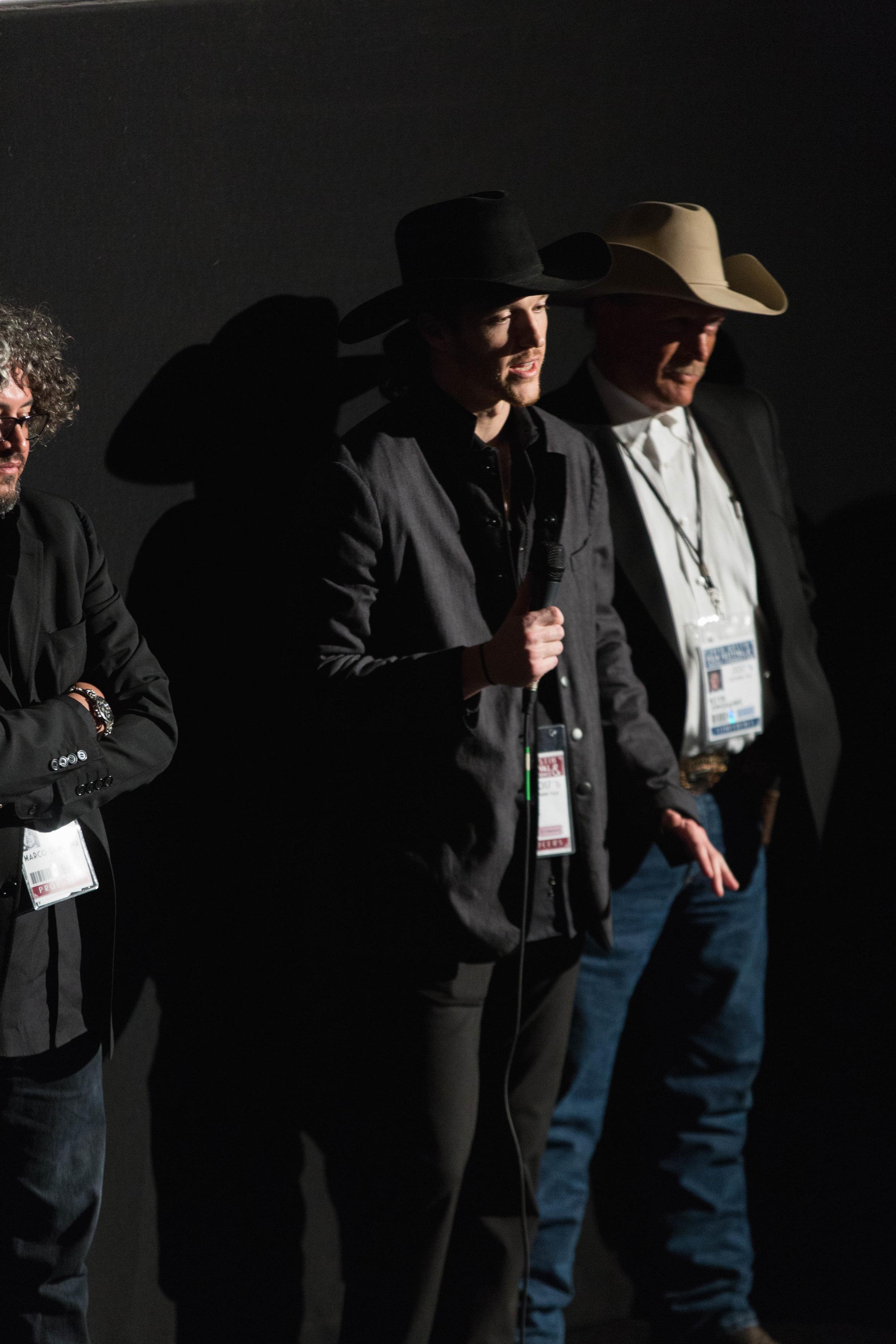 Southern-Tale-Austin-Film-Fest-Kirby-Gladstein-2017-3267.jpg