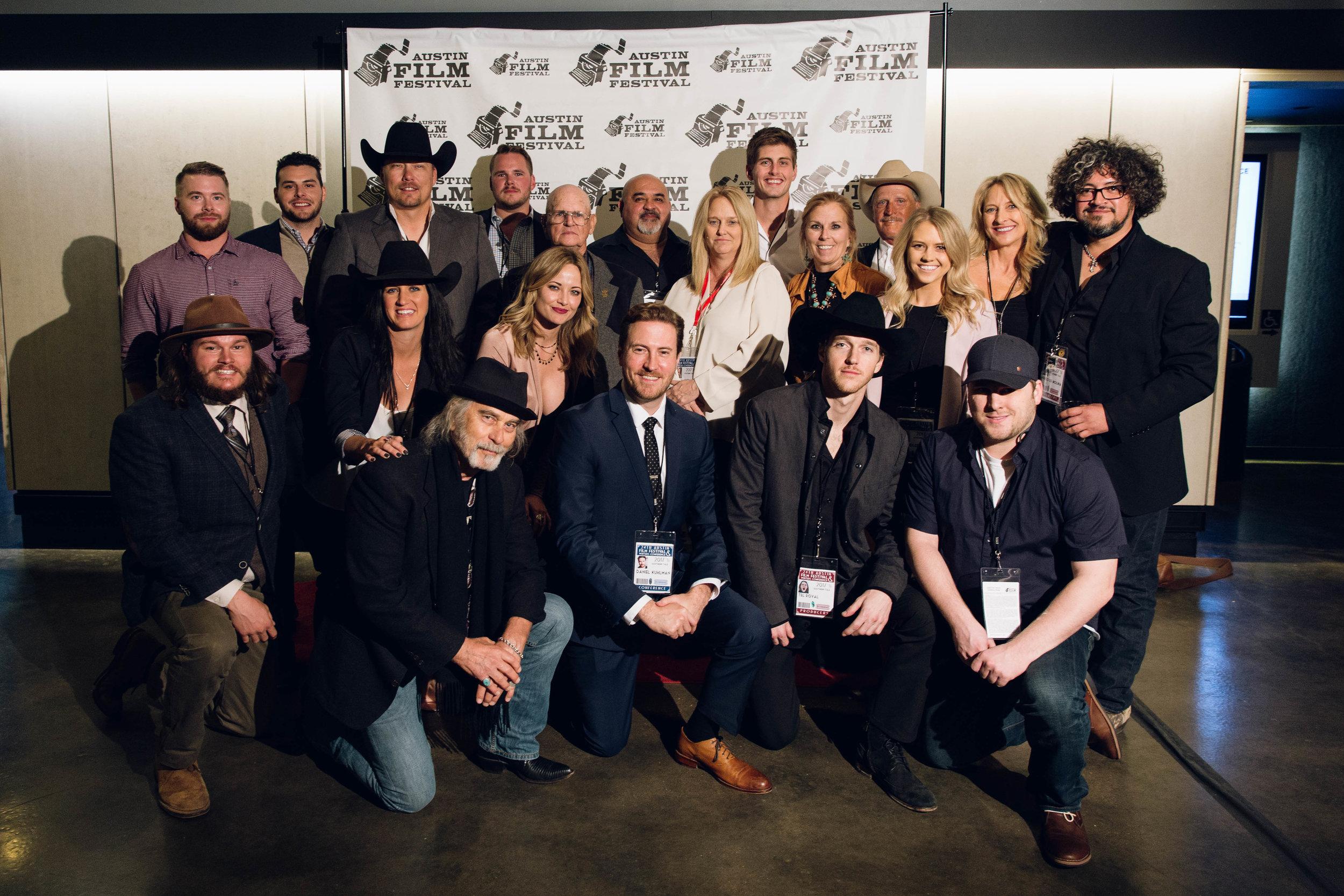 Southern-Tale-Austin-Film-Fest-Kirby-Gladstein-2017-3280.jpg