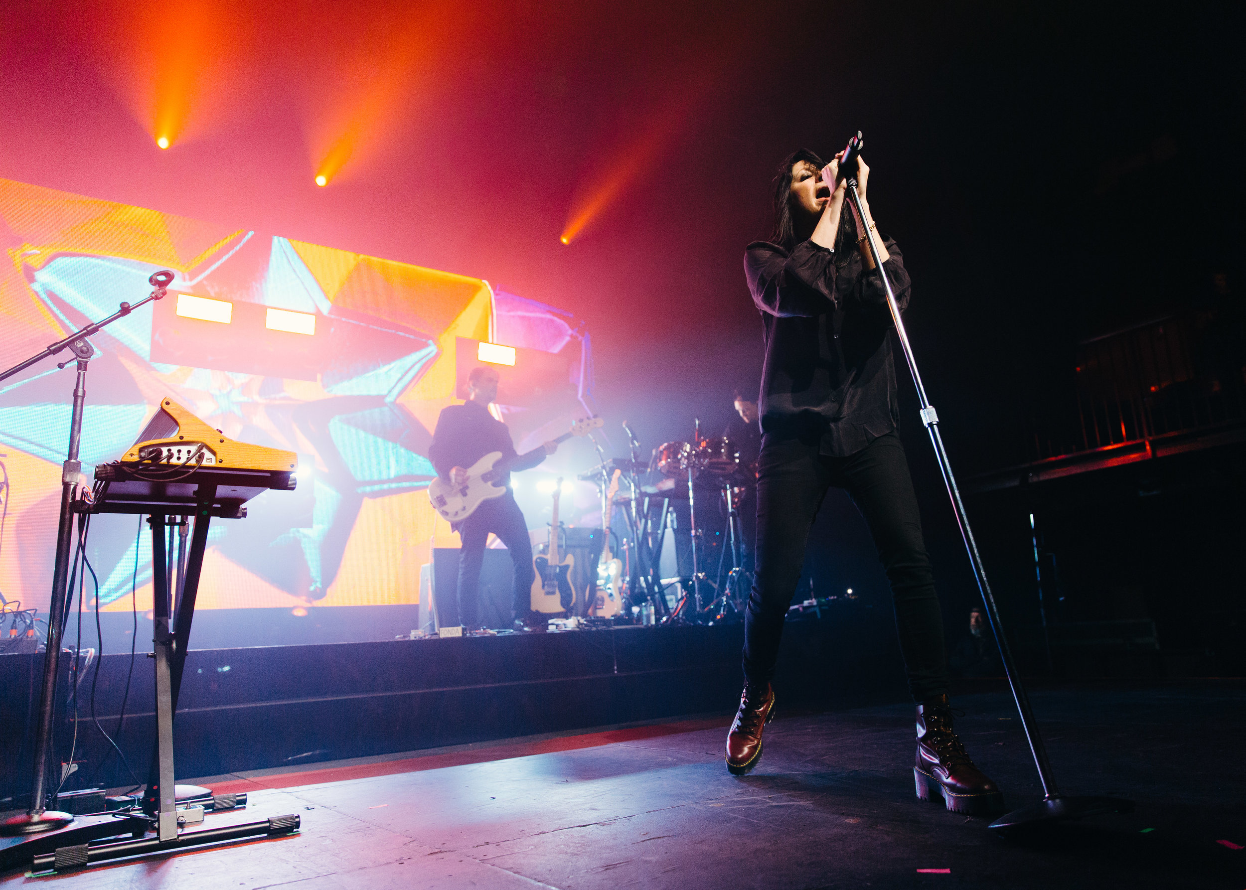 kirby-gladstein-photography-kflay-concert-fonda-theatre-los-angeles-2018-6