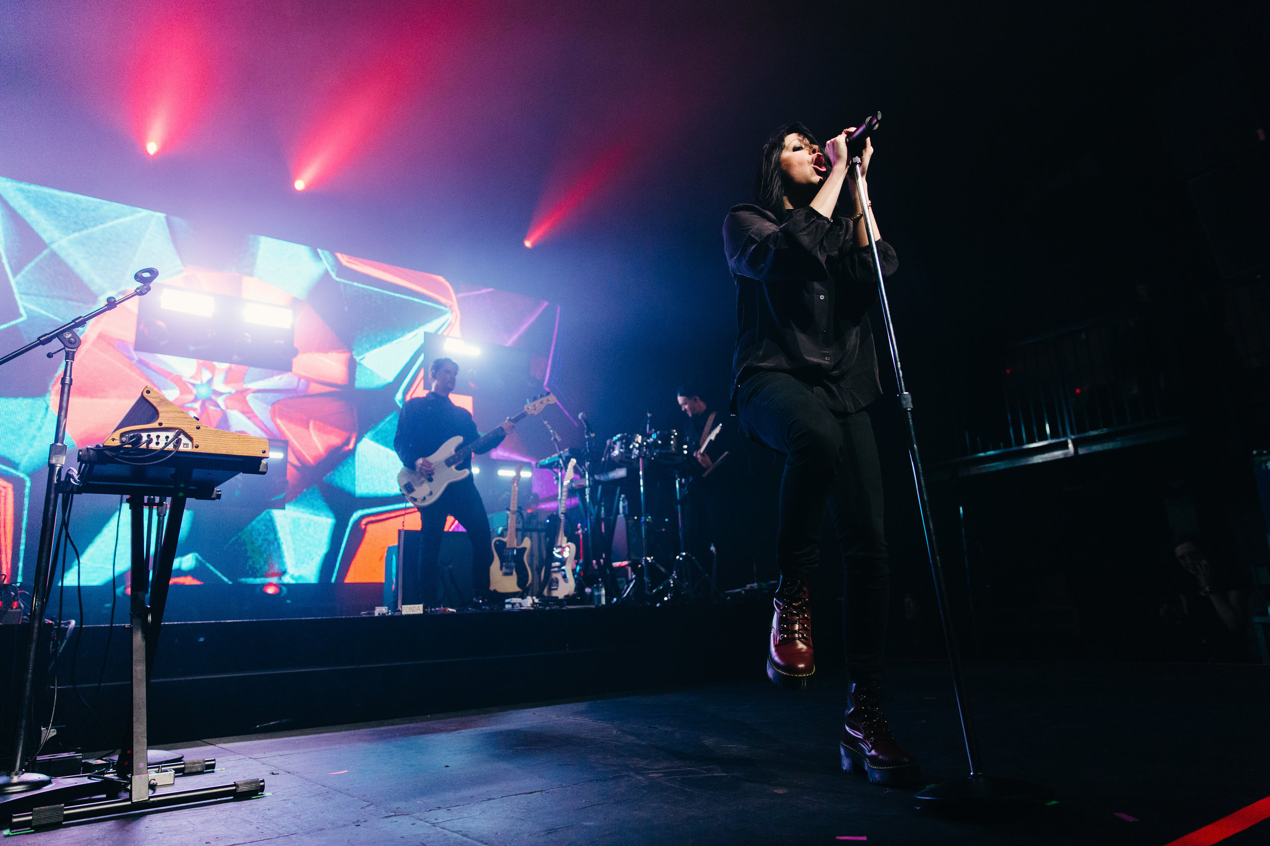kirby-gladstein-photography-kflay-concert-fonda-theatre-los-angeles-2018-7