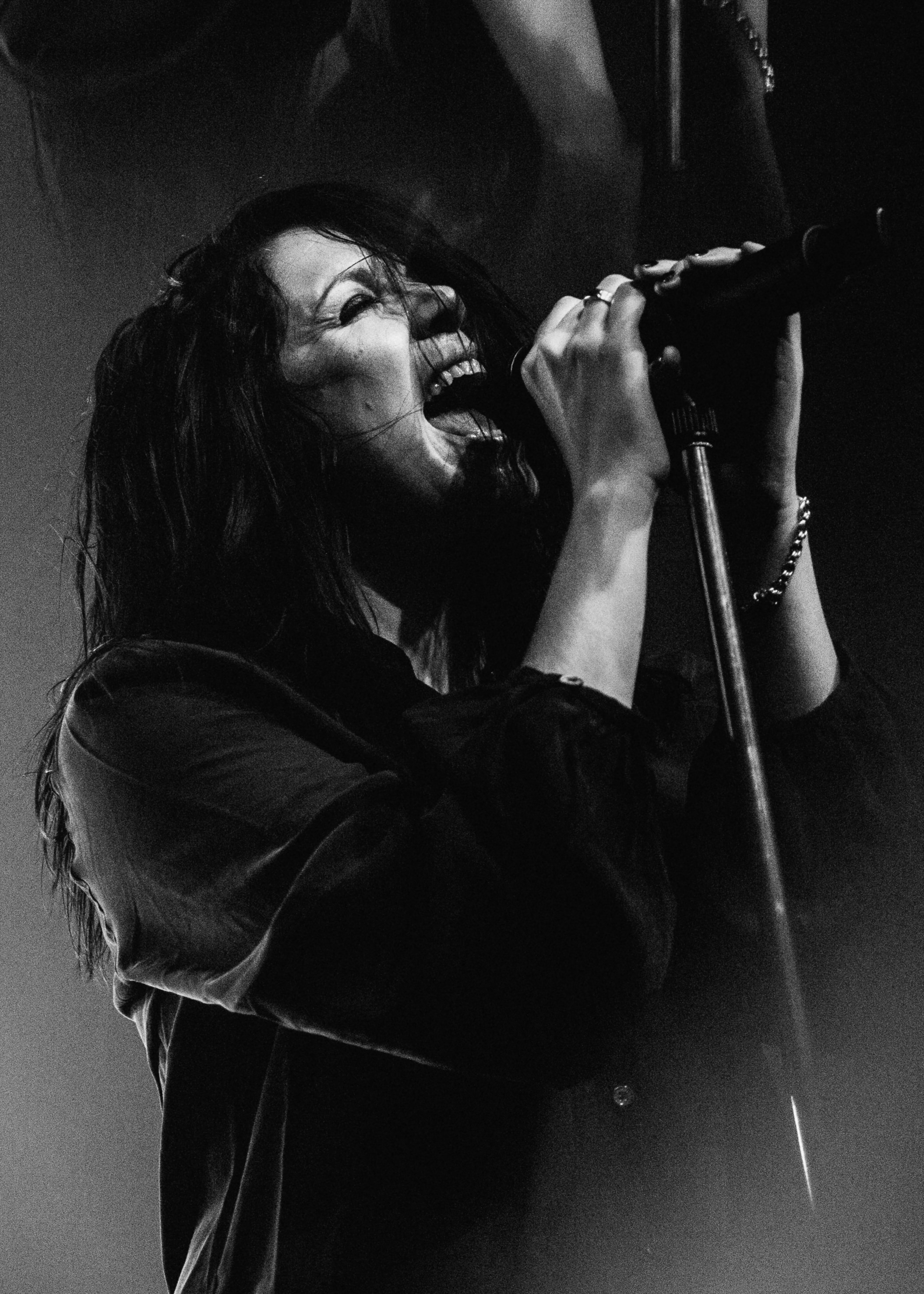kirby-gladstein-photography-kflay-concert-fonda-theatre-los-angeles-2018-8