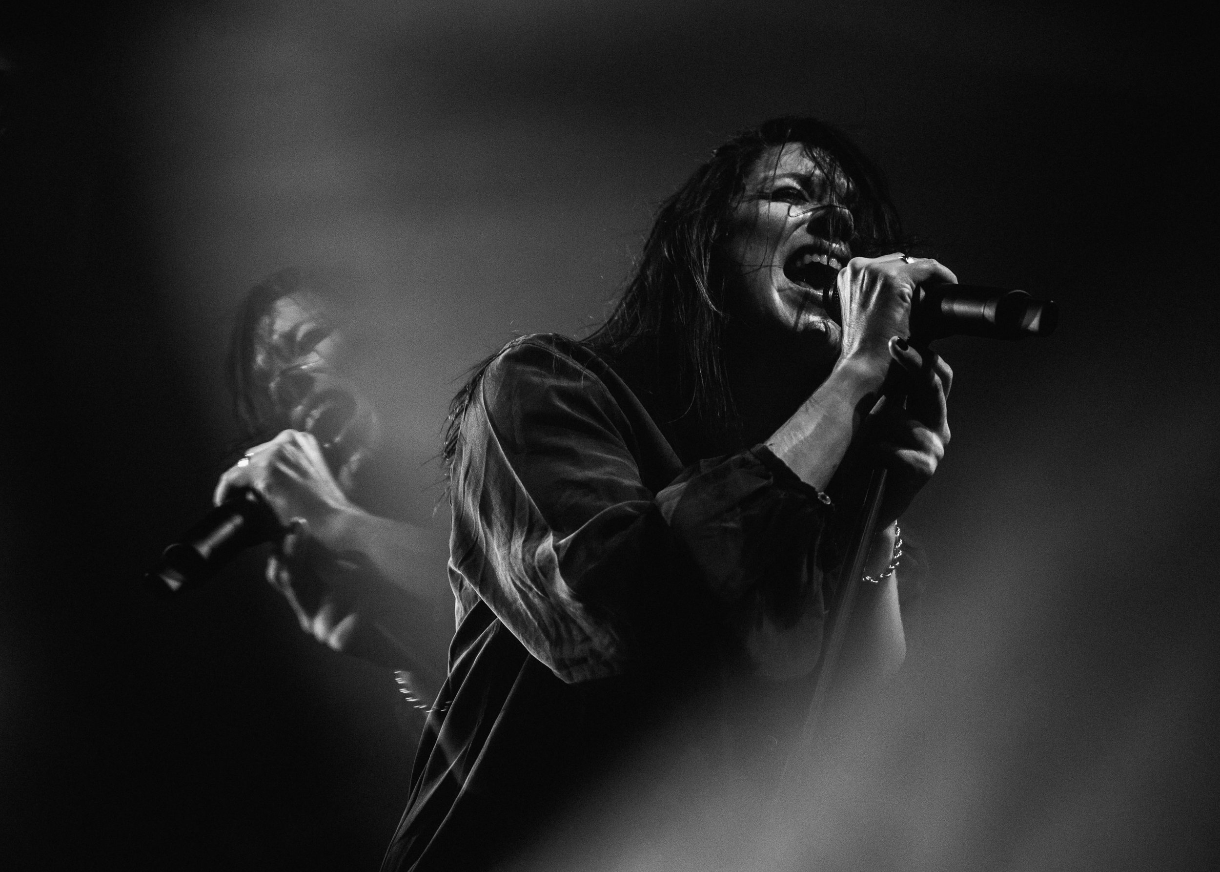 kirby-gladstein-photography-kflay-concert-fonda-theatre-los-angeles-2018-9