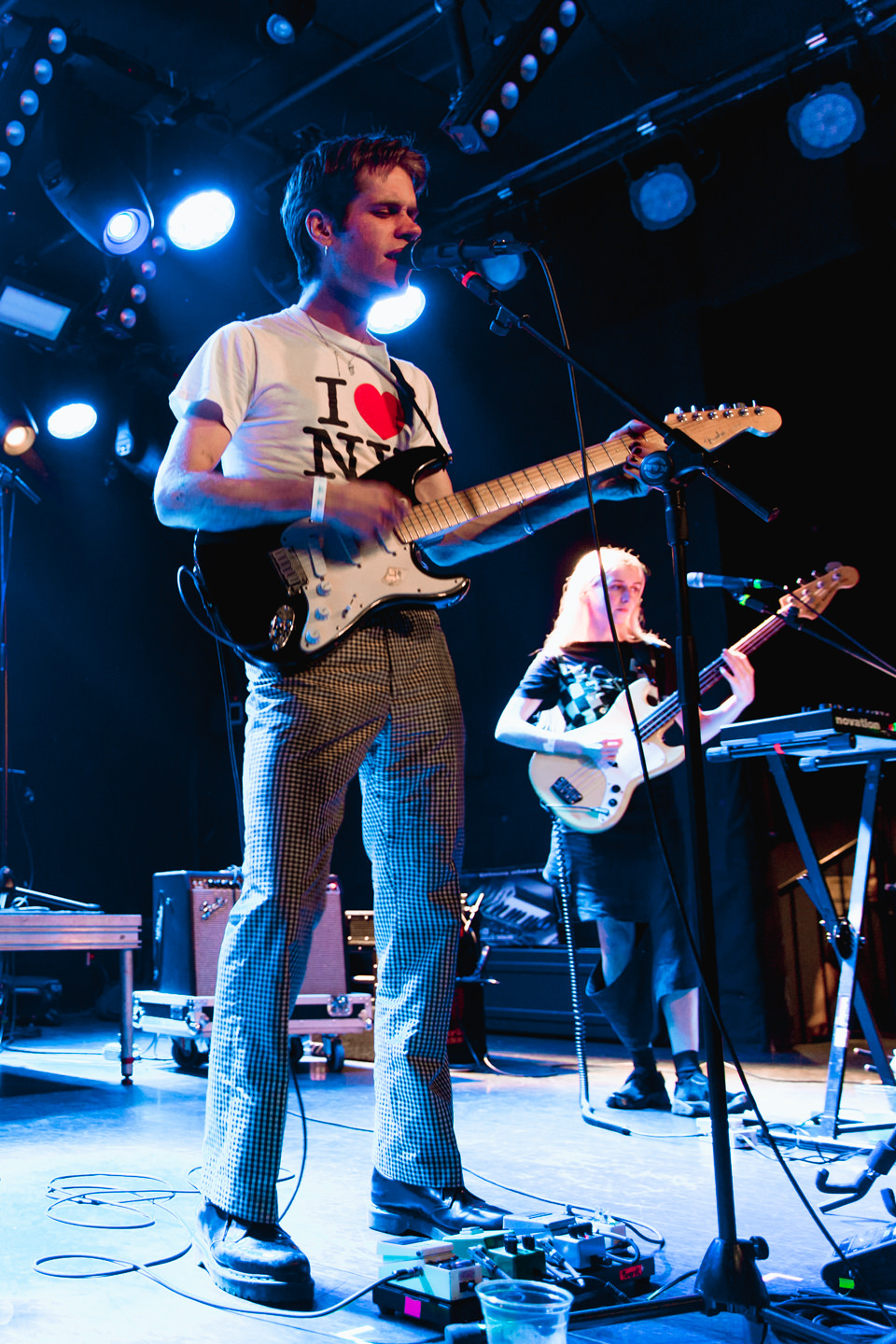 180310-kirby-gladstein-photography-porches-concert-teragram-ballroom-los-angeles-8925.jpg