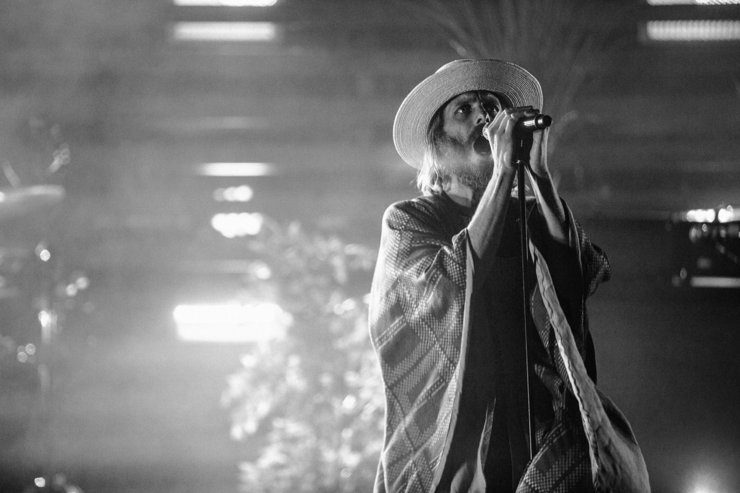 180317-kirby-gladstein-photograpy-awolnation-concert-wilter-los-angeles-9337.jpg