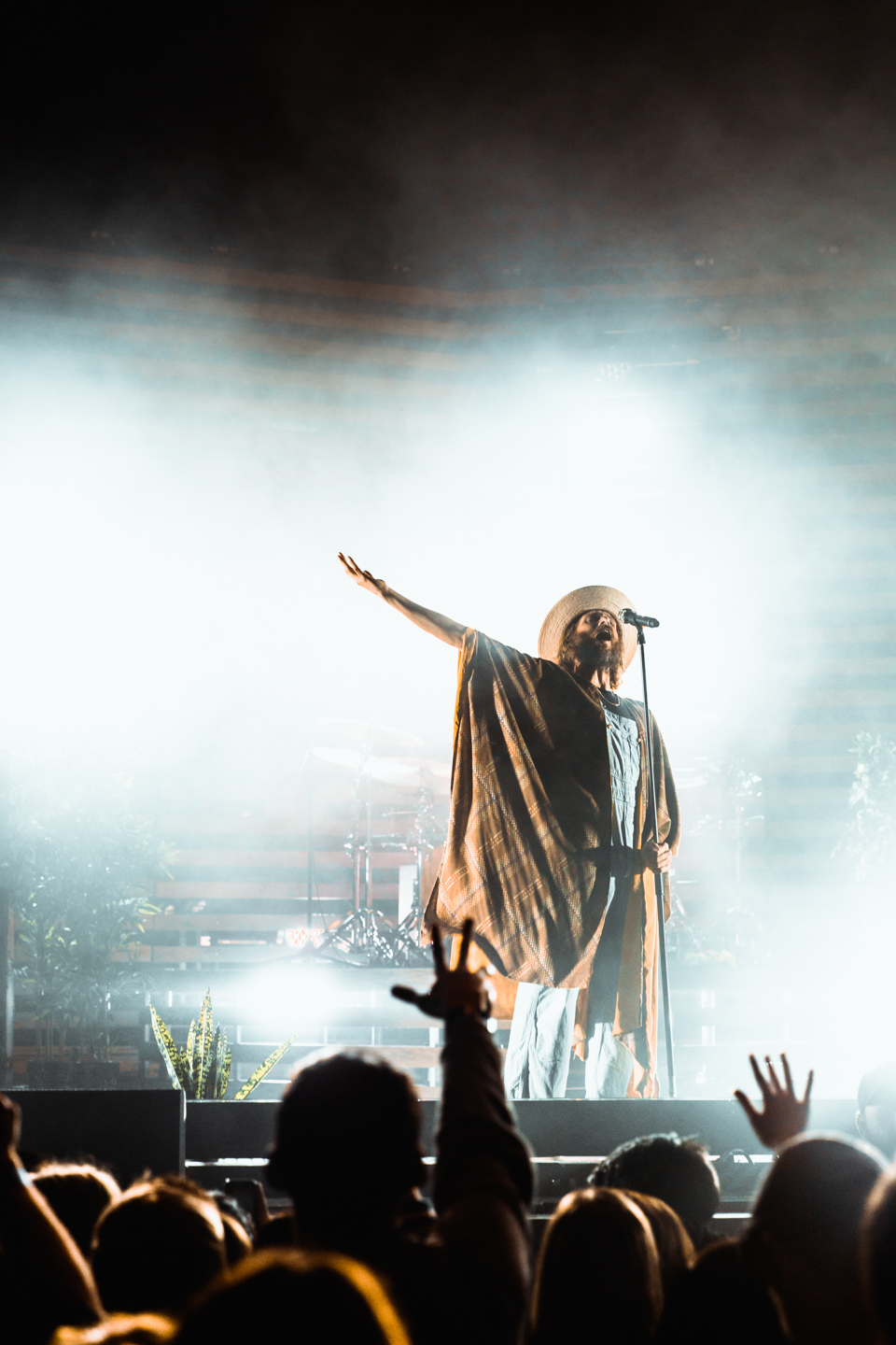 180317-kirby-gladstein-photograpy-awolnation-concert-wilter-los-angeles-9297.jpg