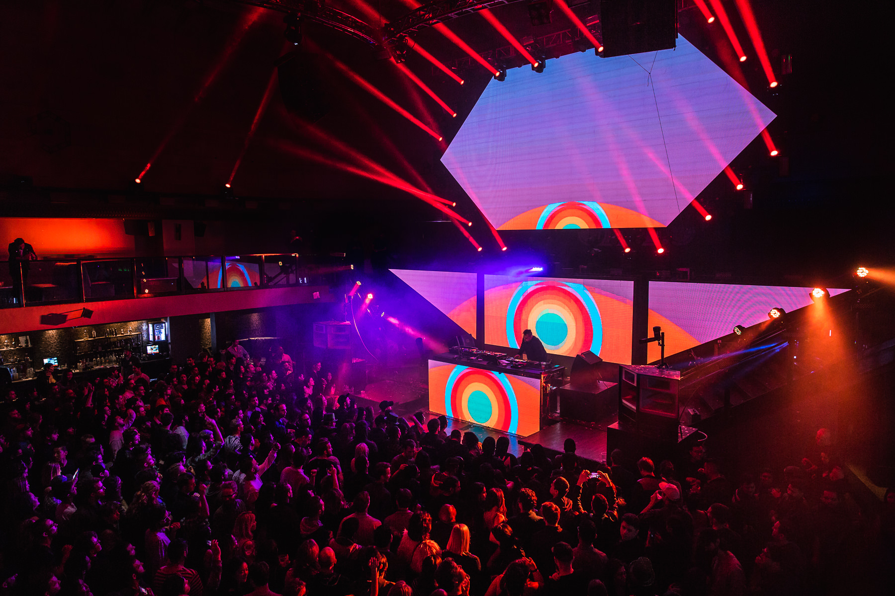 180318-kirby-gladstein-photograpy-com-truise-concert-exchange-LA-los-angeles-0761.jpg