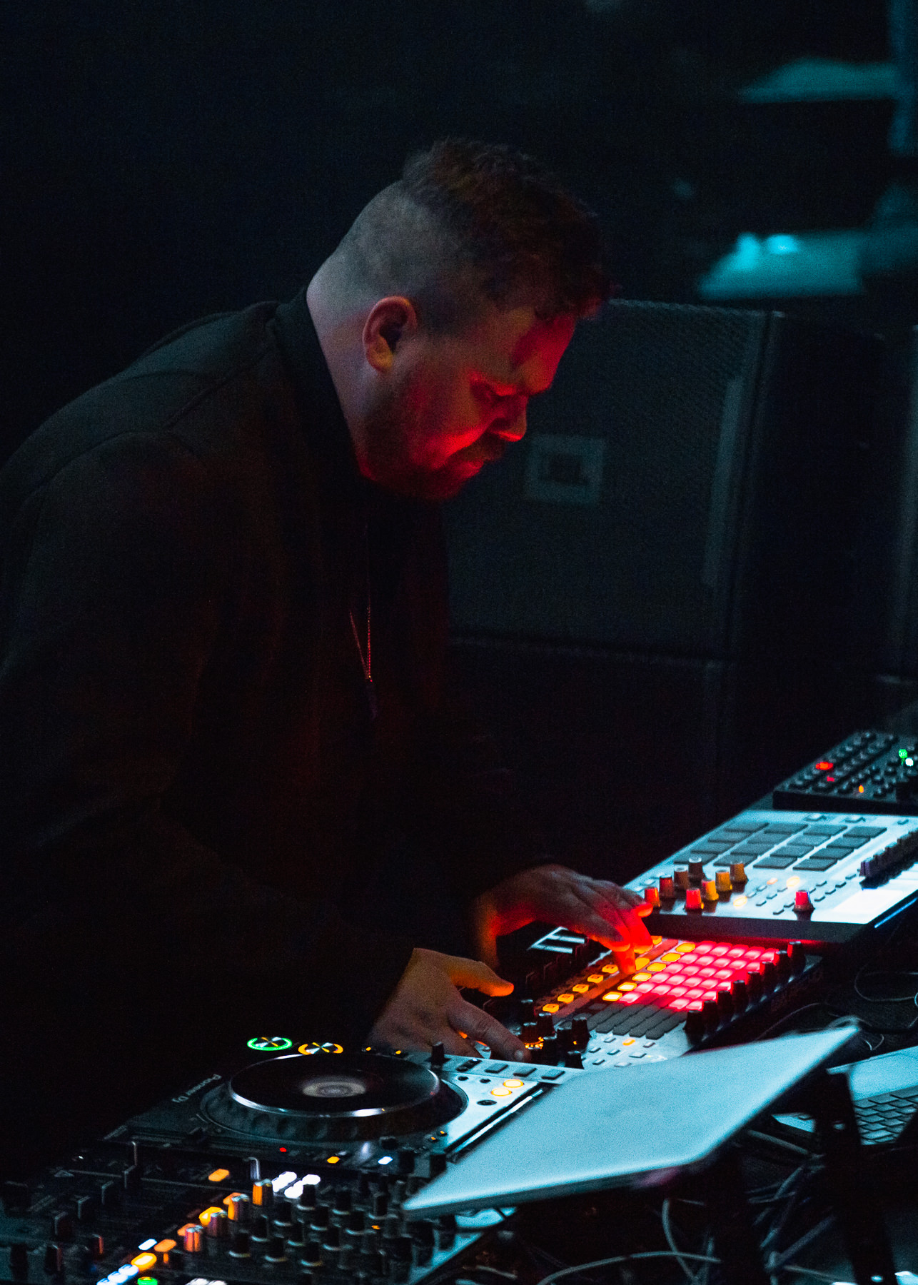 180318-kirby-gladstein-photograpy-com-truise-concert-exchange-LA-los-angeles-1000.jpg