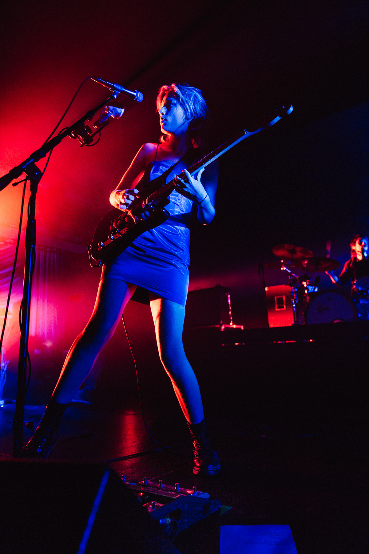180320-kirby-gladstein-photograpy-wolf-alice-the-mayan-los-angeles-1796.jpg